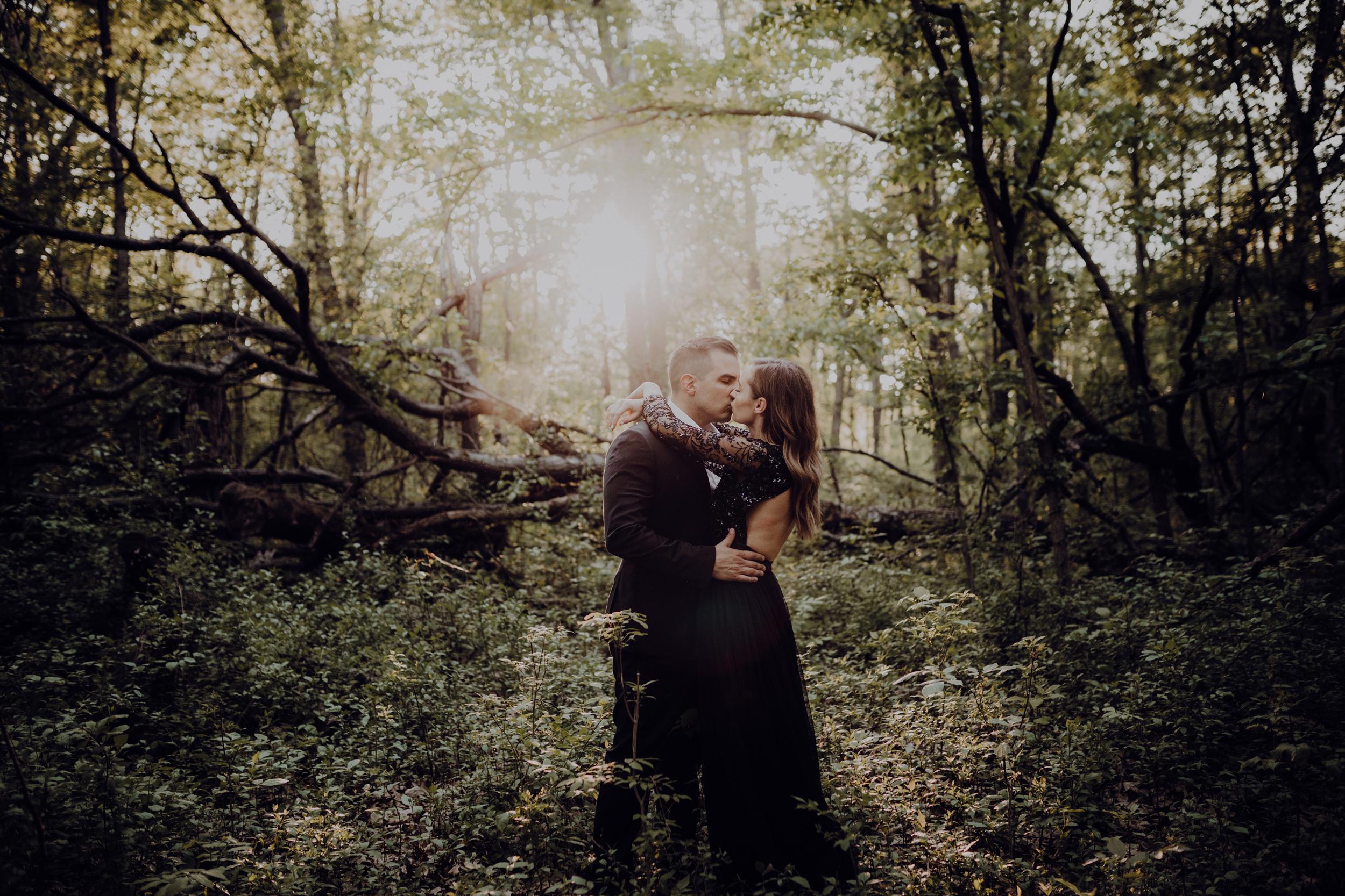 (248) Juliette + Vito (Engagement).jpg