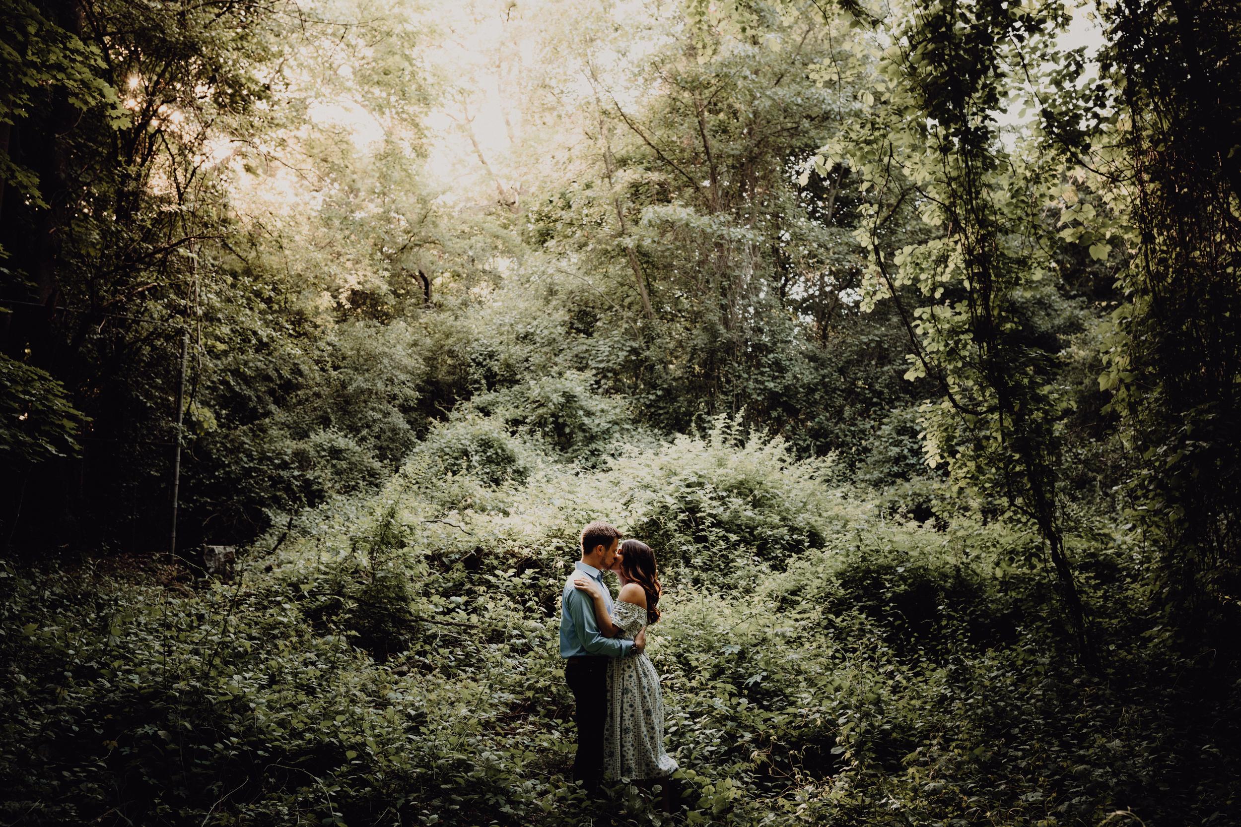 (025) Christina + Brad (Engagement).jpg