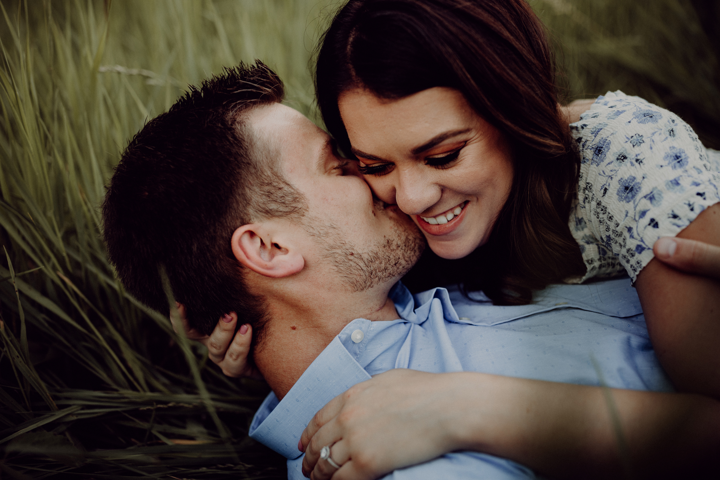 (059) Christina + Brad (Engagement).jpg
