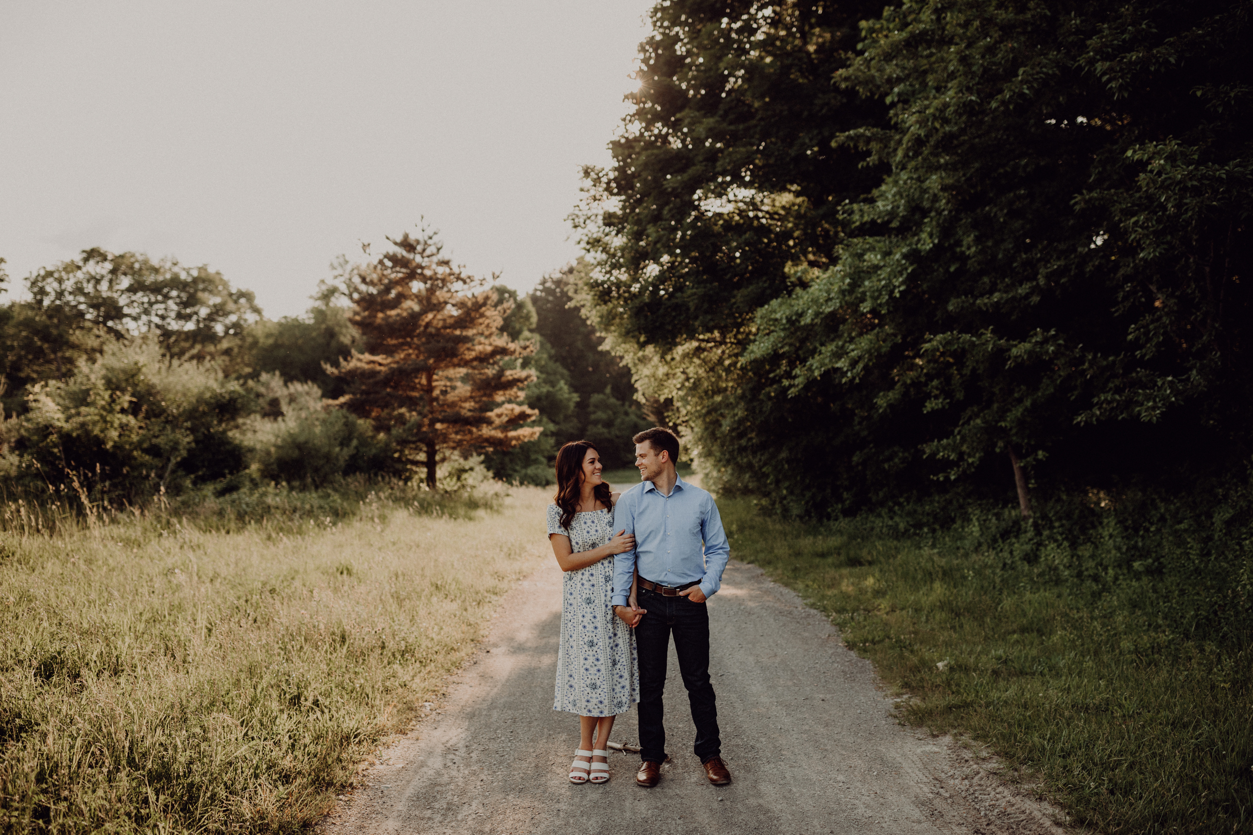 (074) Christina + Brad (Engagement).jpg