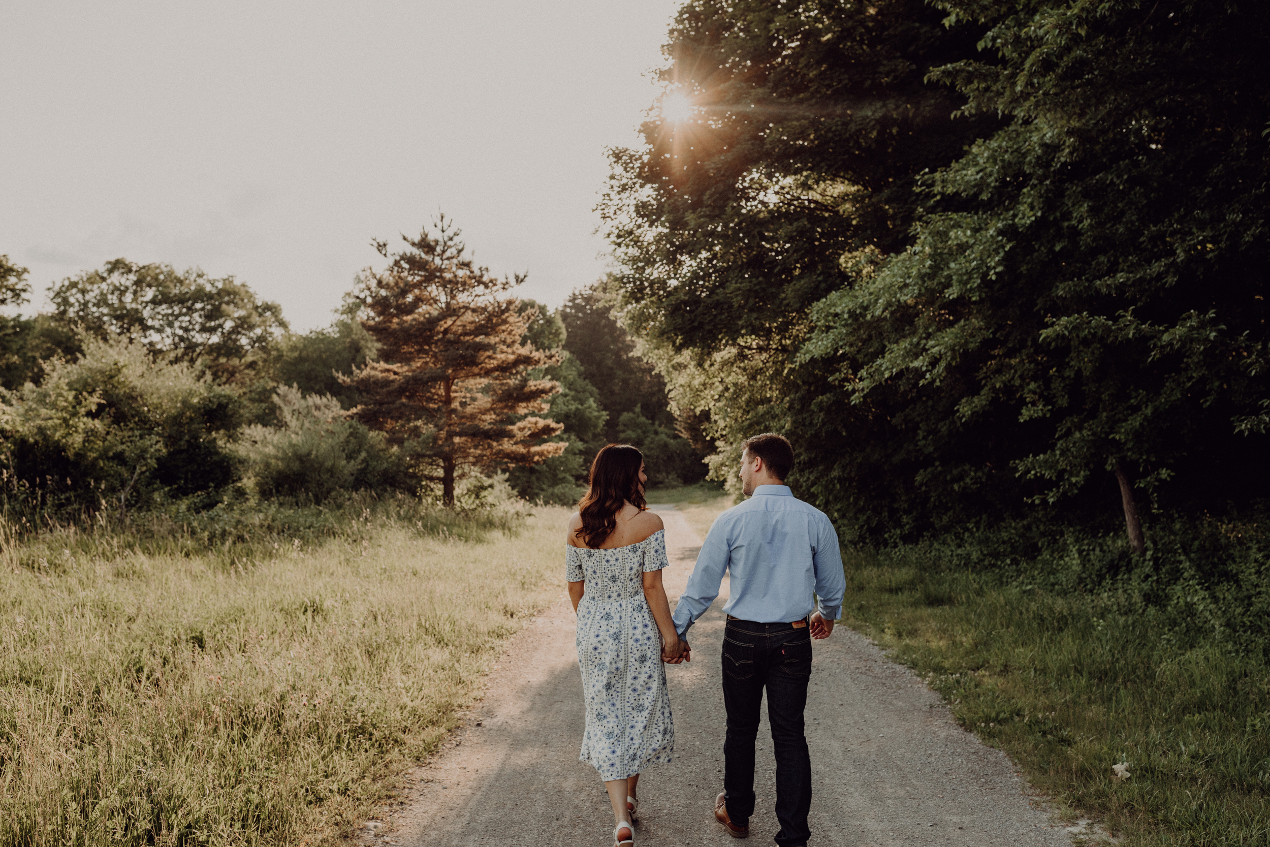 (086) Christina + Brad (Engagement).jpg