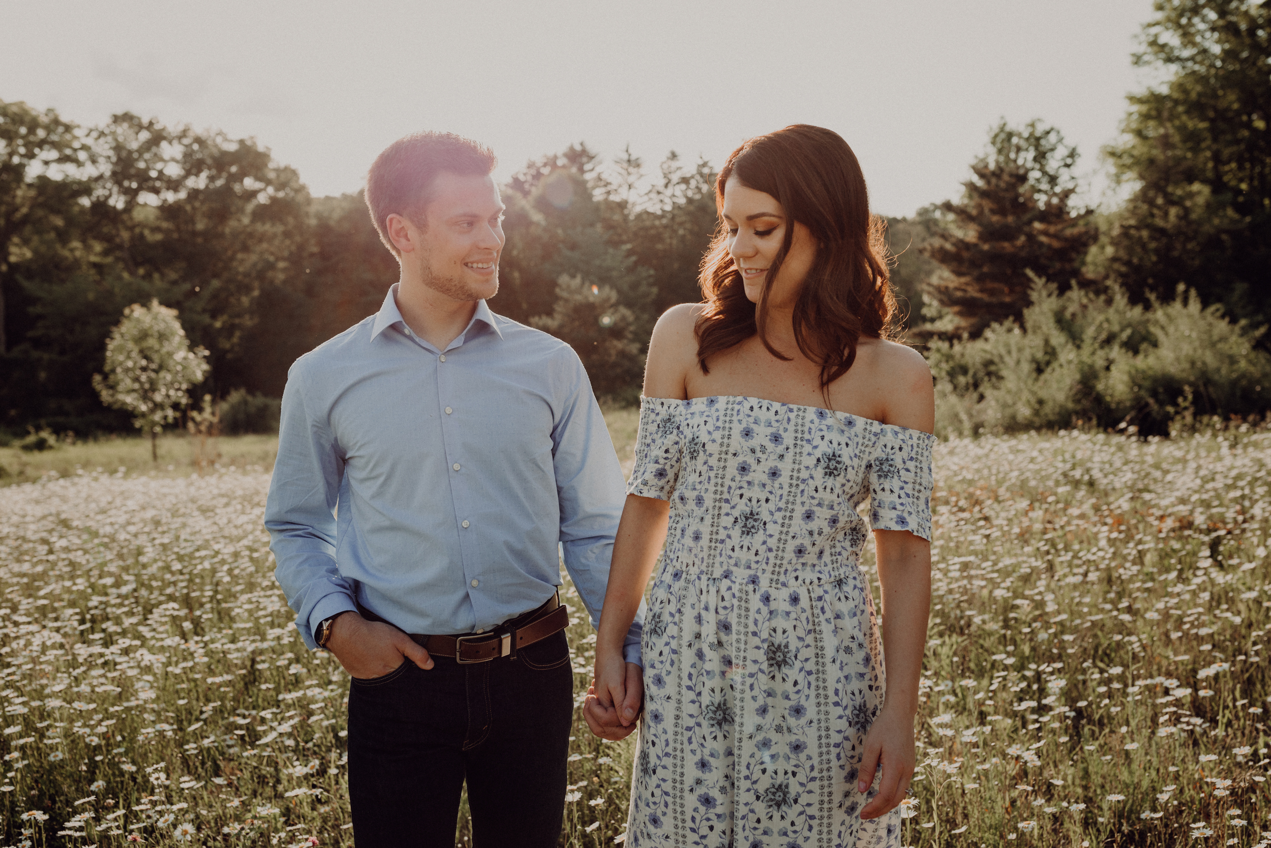 (088) Christina + Brad (Engagement).jpg