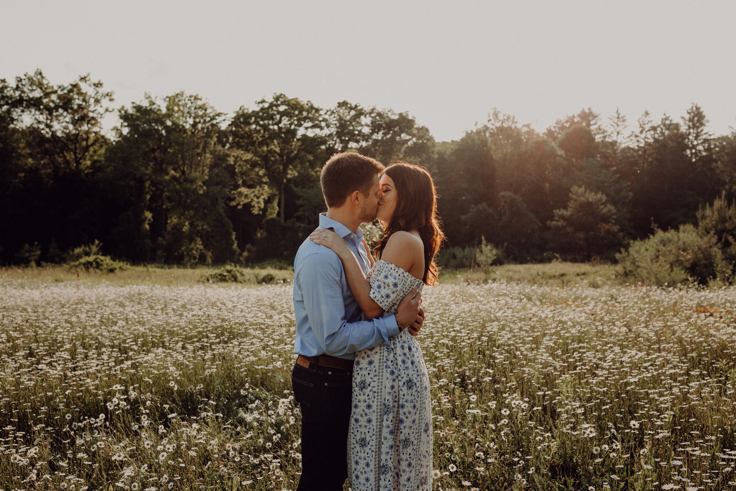 (093) Christina + Brad (Engagement).jpg