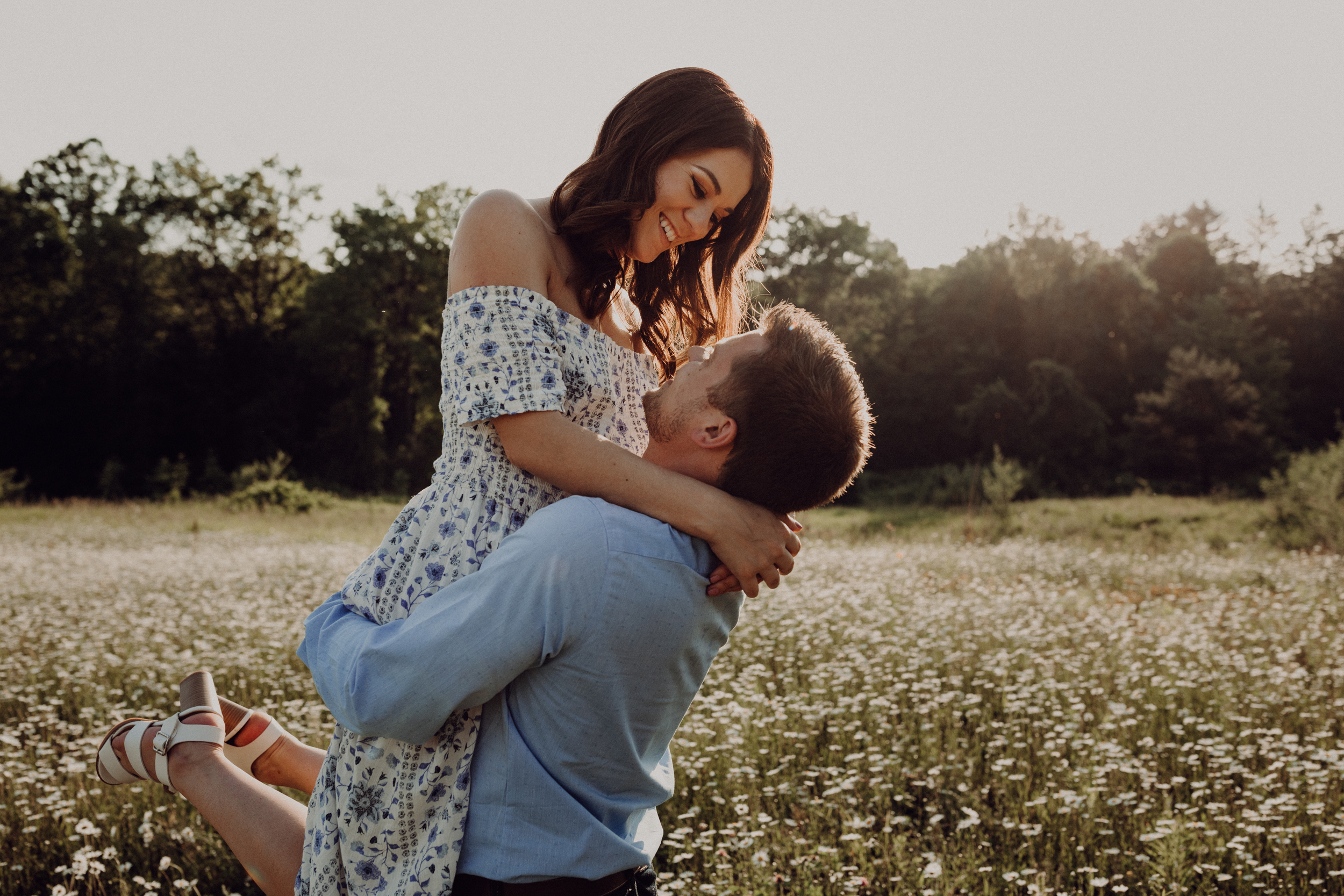 (095) Christina + Brad (Engagement).jpg