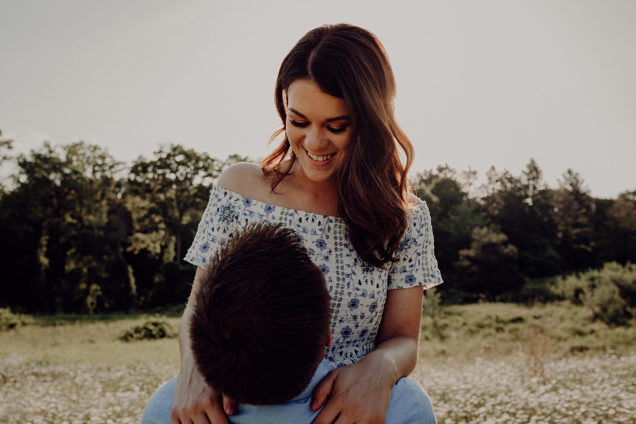 (109) Christina + Brad (Engagement).jpg