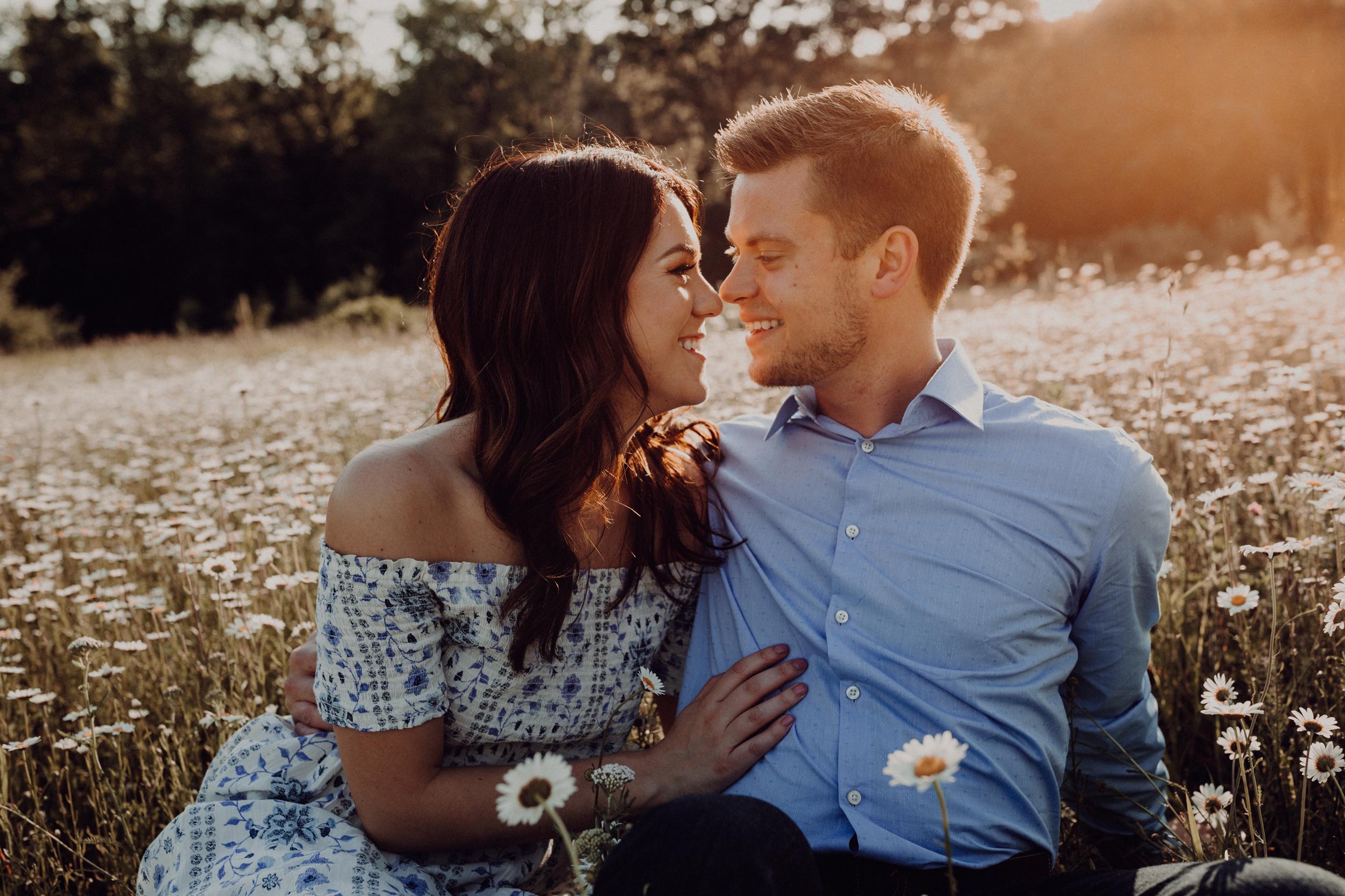(111) Christina + Brad (Engagement).jpg