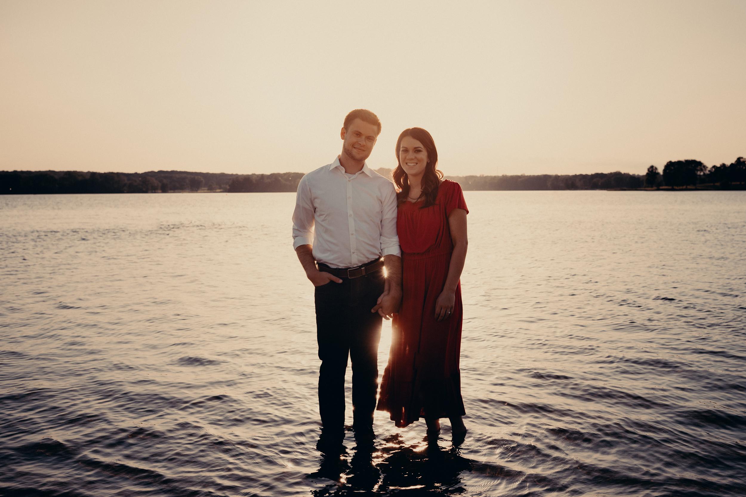 (142) Christina + Brad (Engagement).jpg