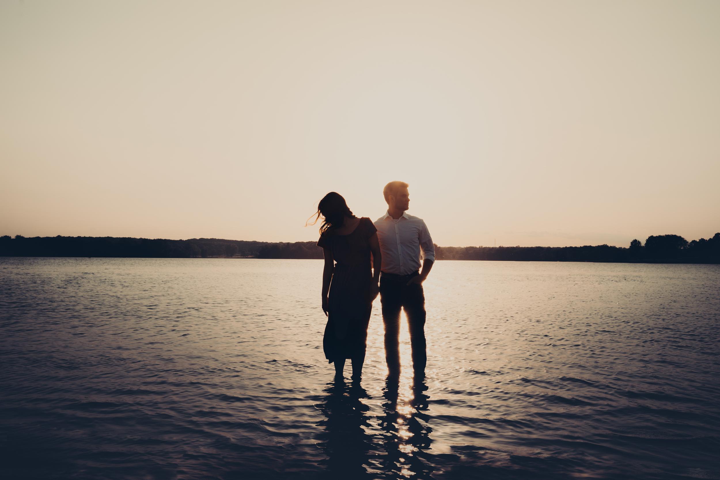 (144) Christina + Brad (Engagement).jpg