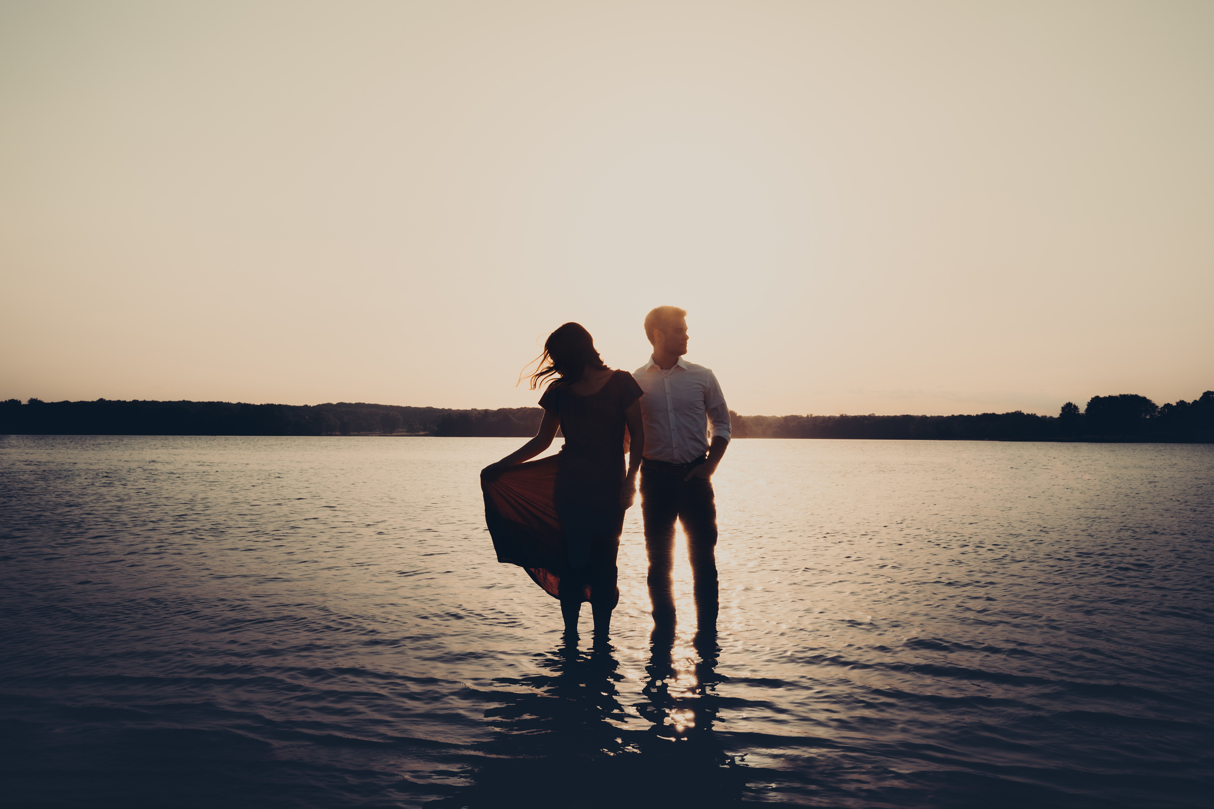 (146) Christina + Brad (Engagement).jpg