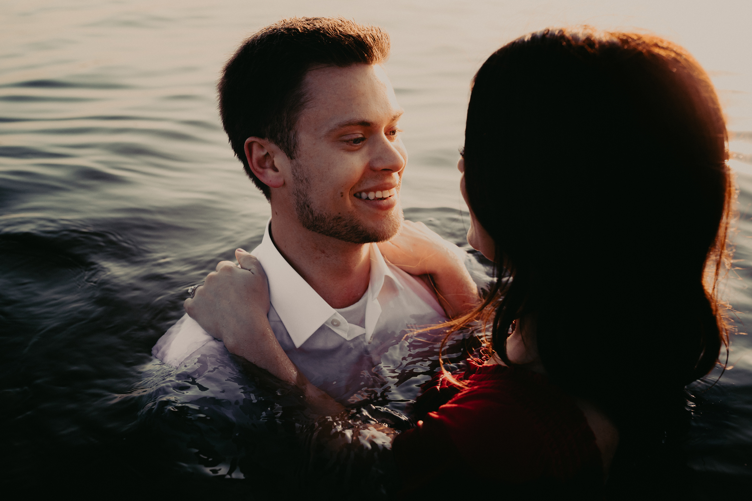 (193) Christina + Brad (Engagement).jpg