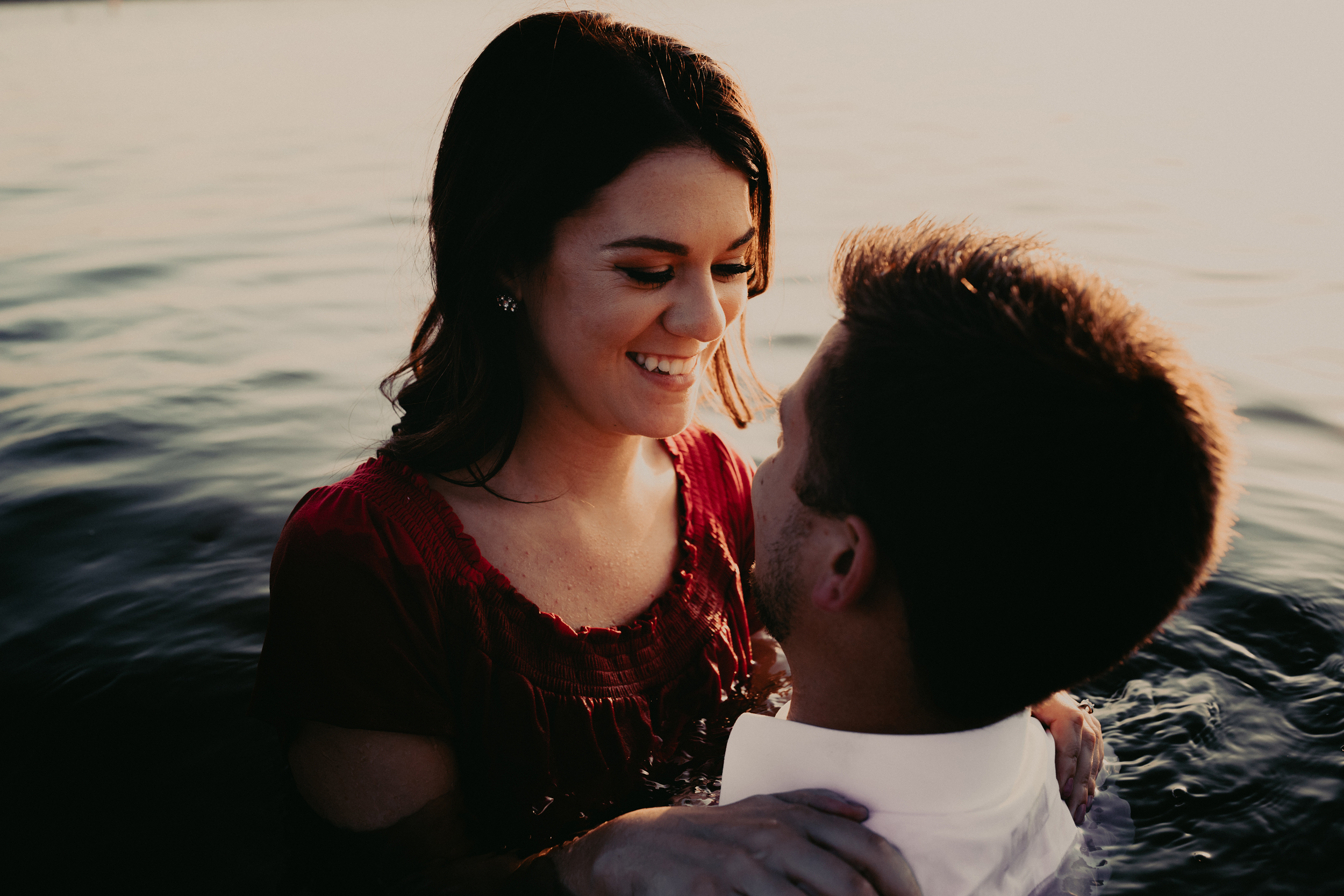 (194) Christina + Brad (Engagement).jpg
