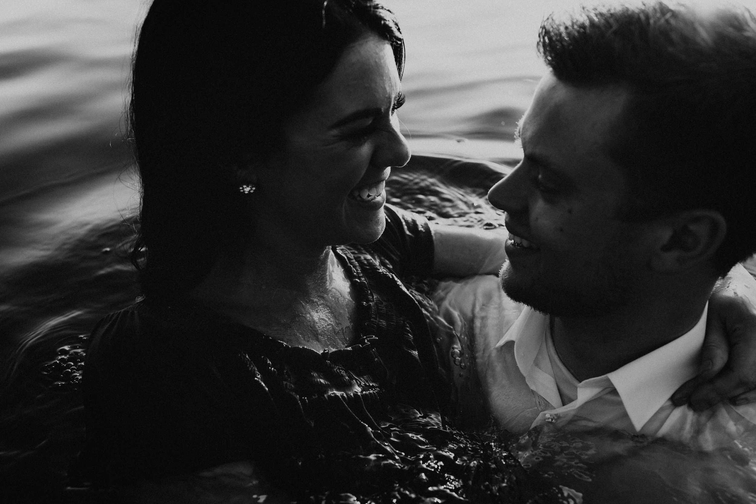 (204) Christina + Brad (Engagement).jpg
