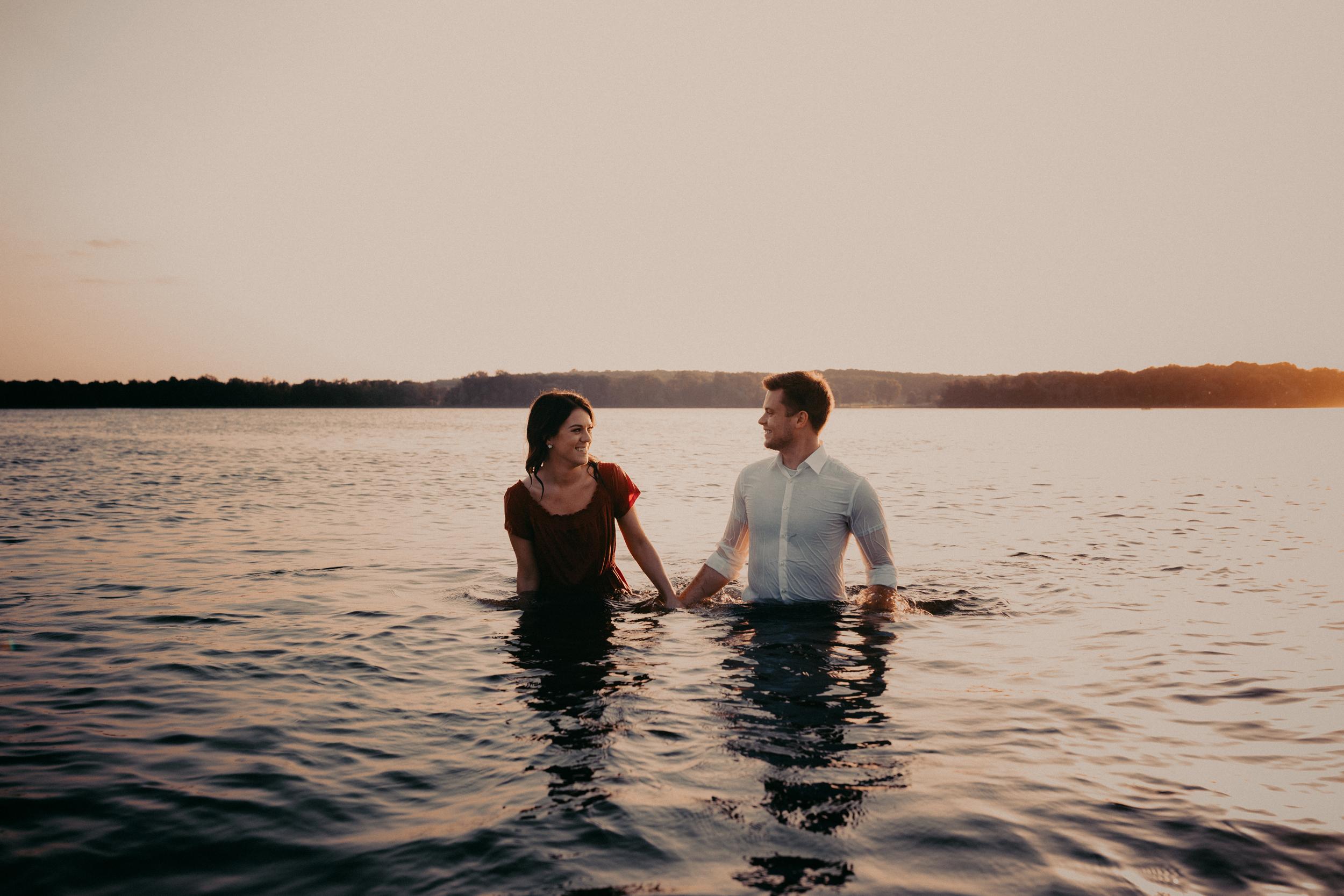 (228) Christina + Brad (Engagement).jpg