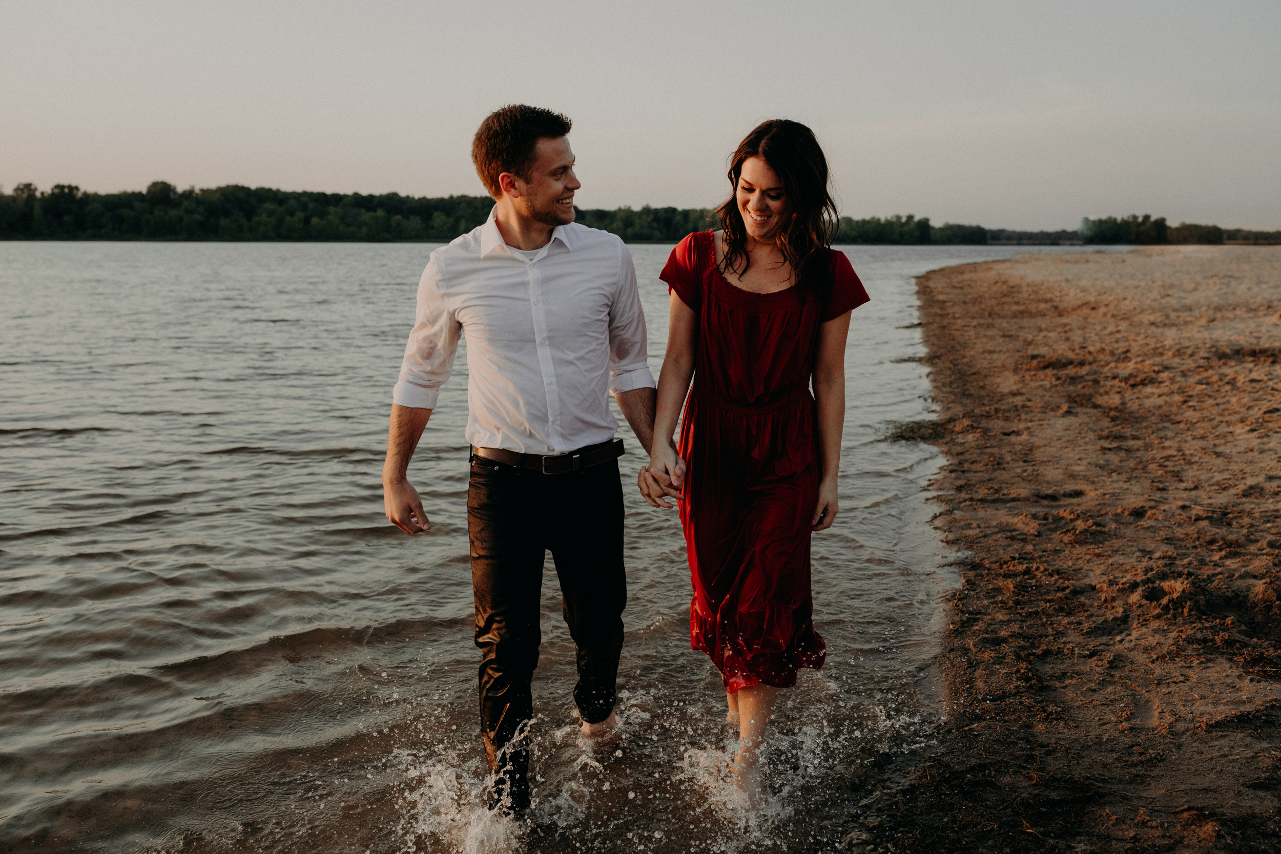(282) Christina + Brad (Engagement).jpg
