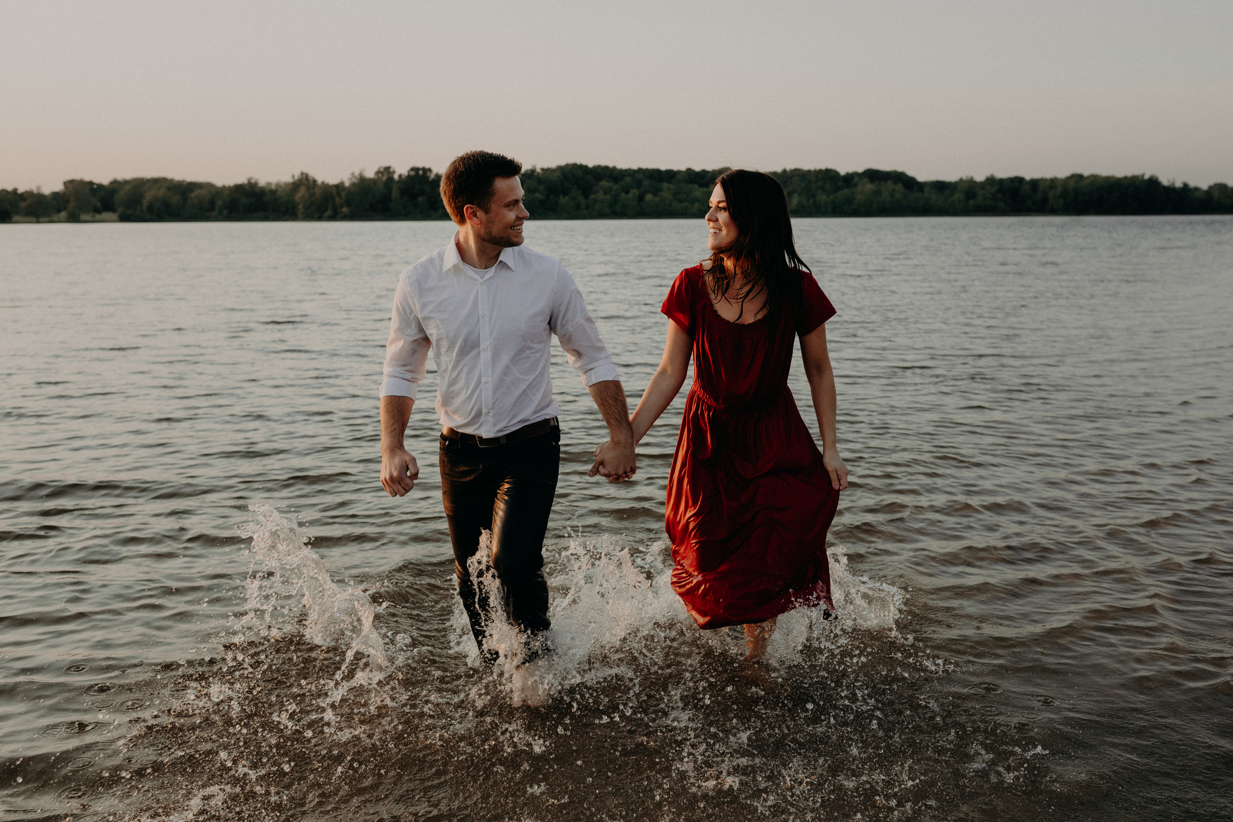 (285) Christina + Brad (Engagement).jpg