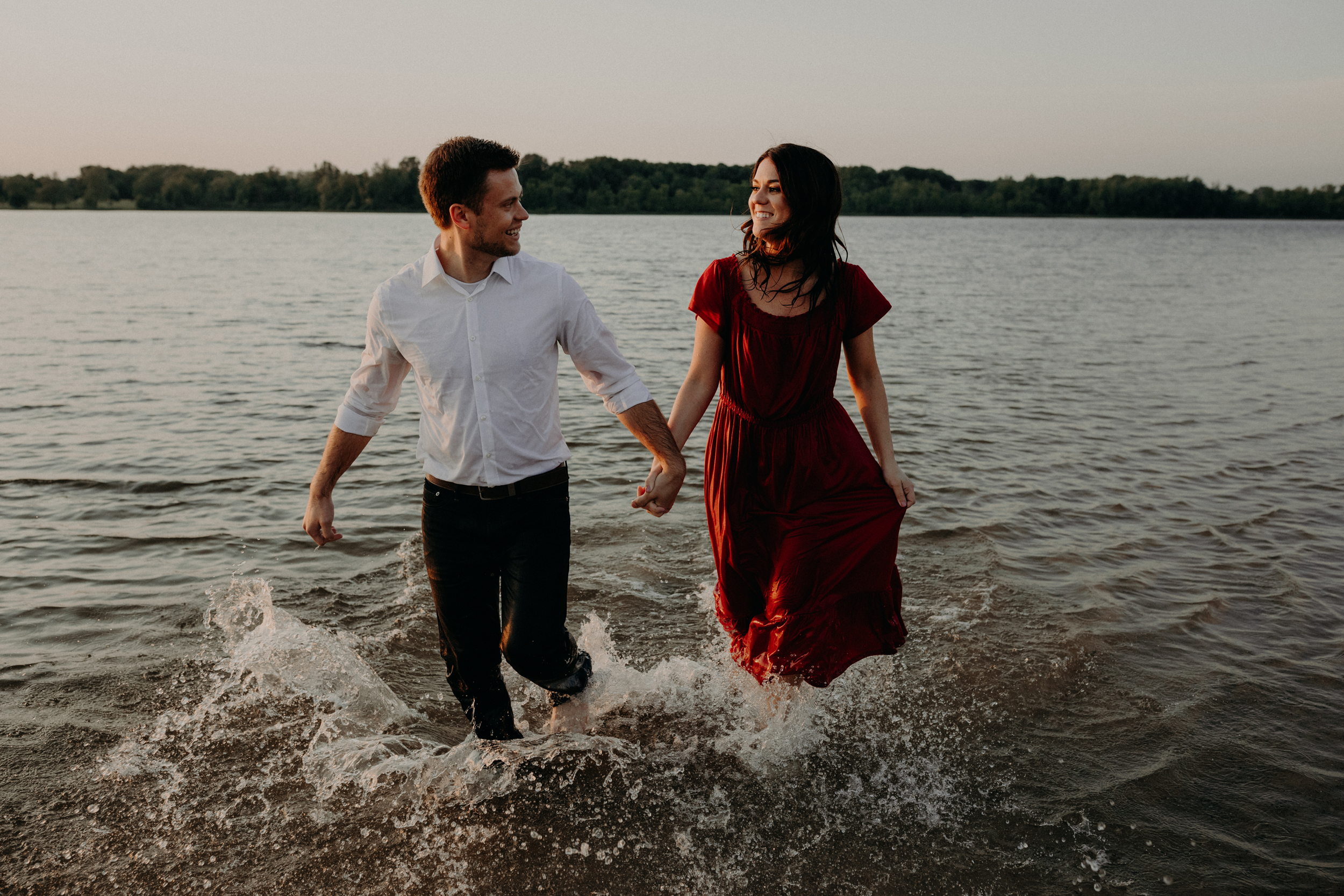 (286) Christina + Brad (Engagement).jpg
