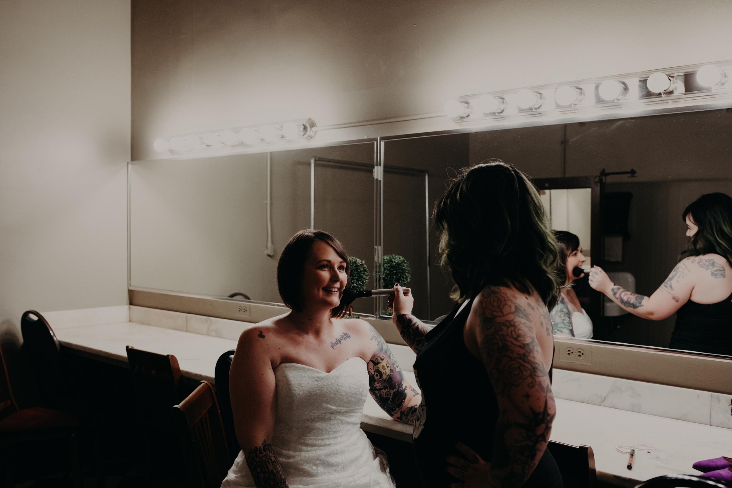 (046) Kyla + Edwin (Wedding).jpg