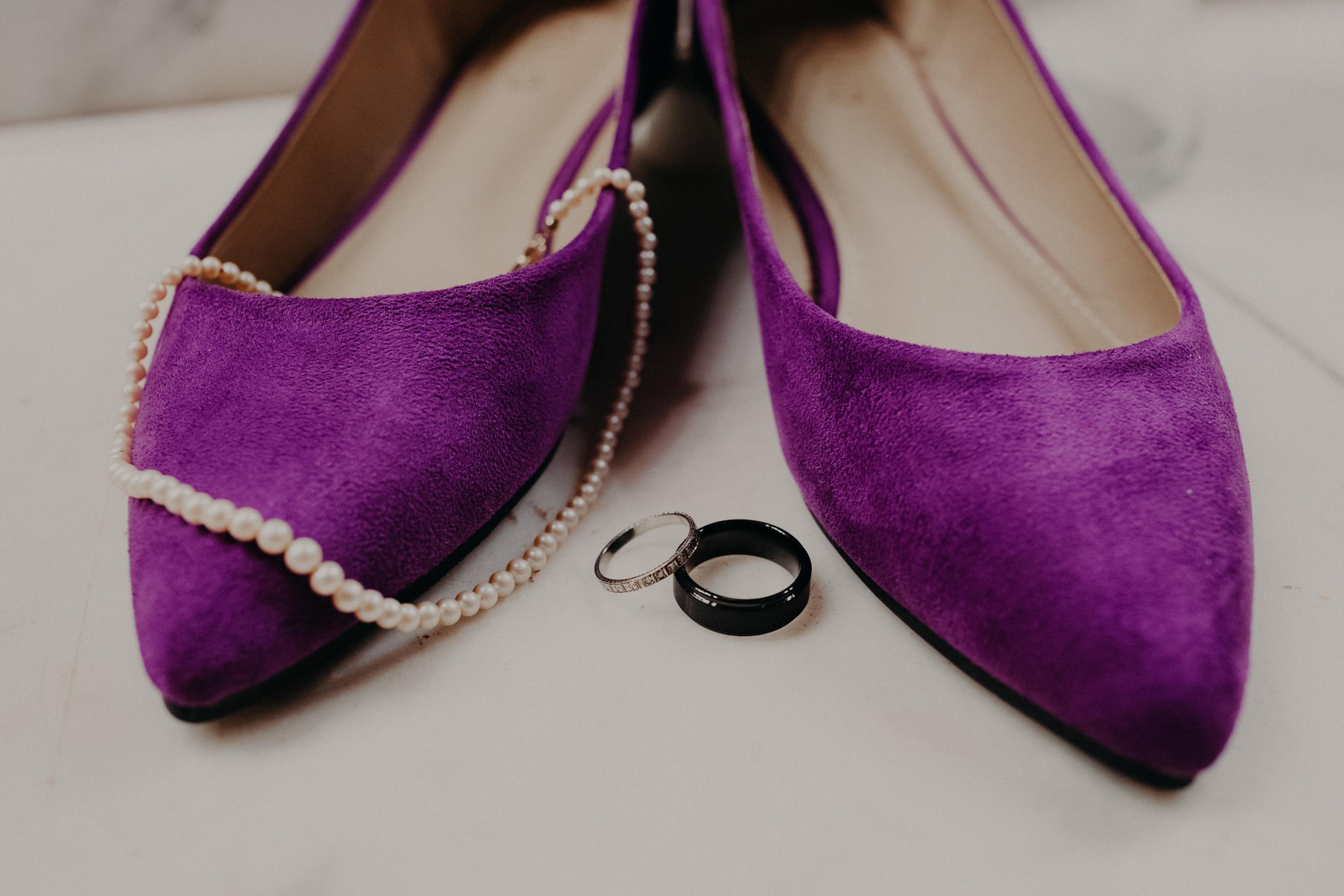 (063) Kyla + Edwin (Wedding).jpg
