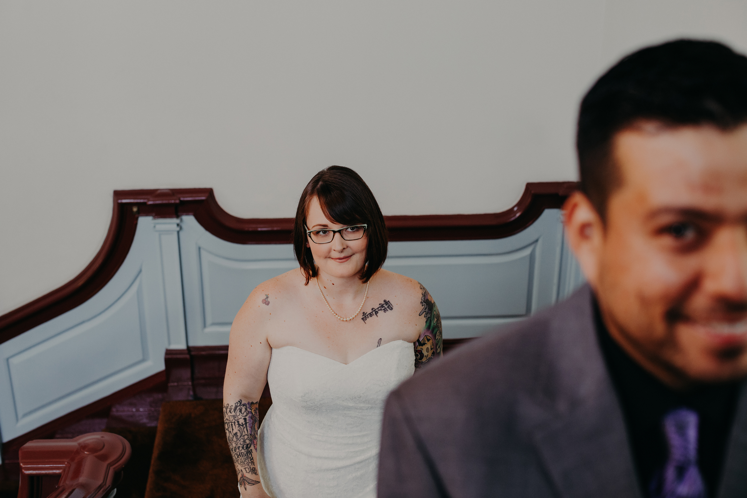 (071) Kyla + Edwin (Wedding).jpg