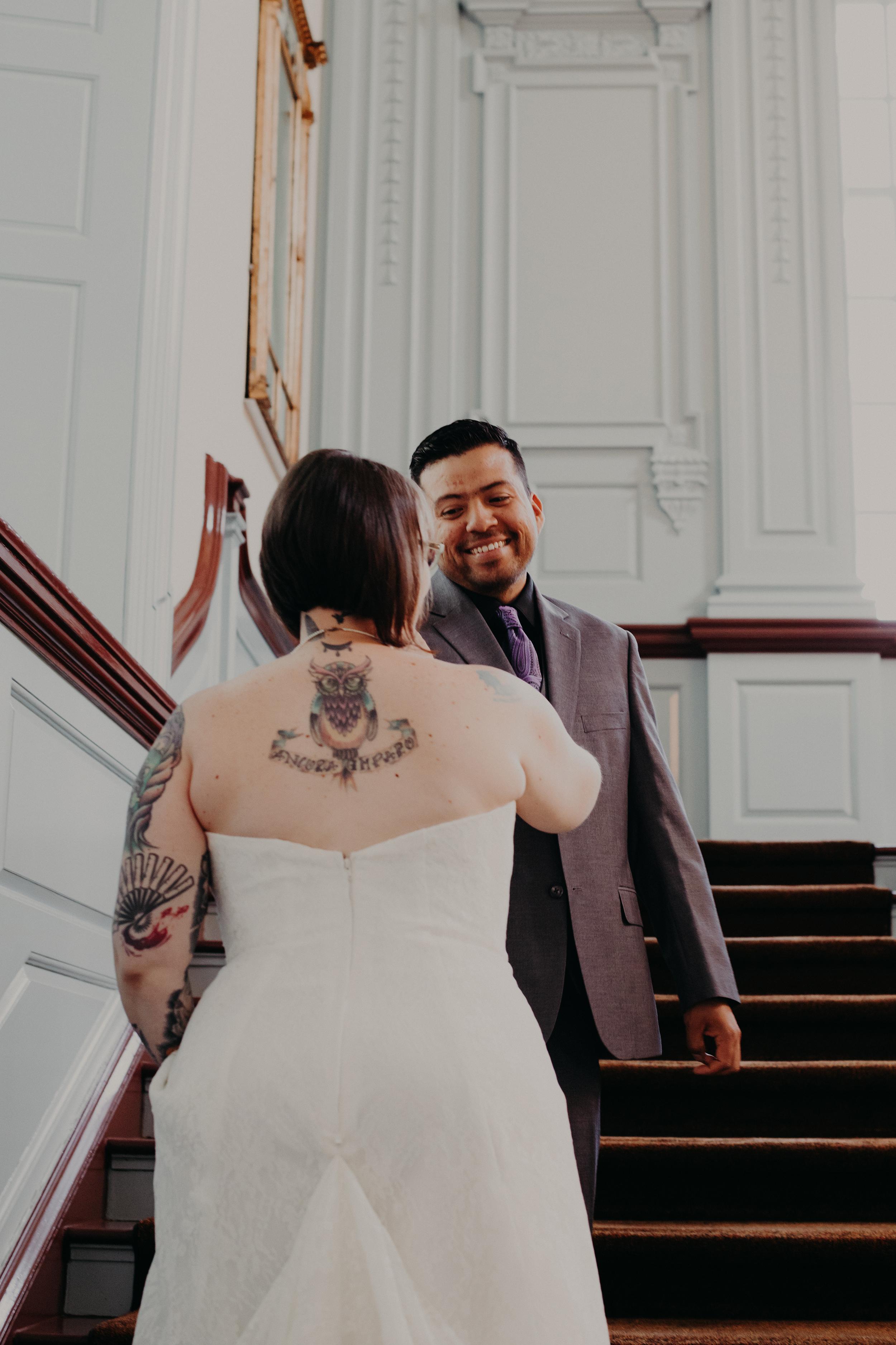 (080) Kyla + Edwin (Wedding).jpg