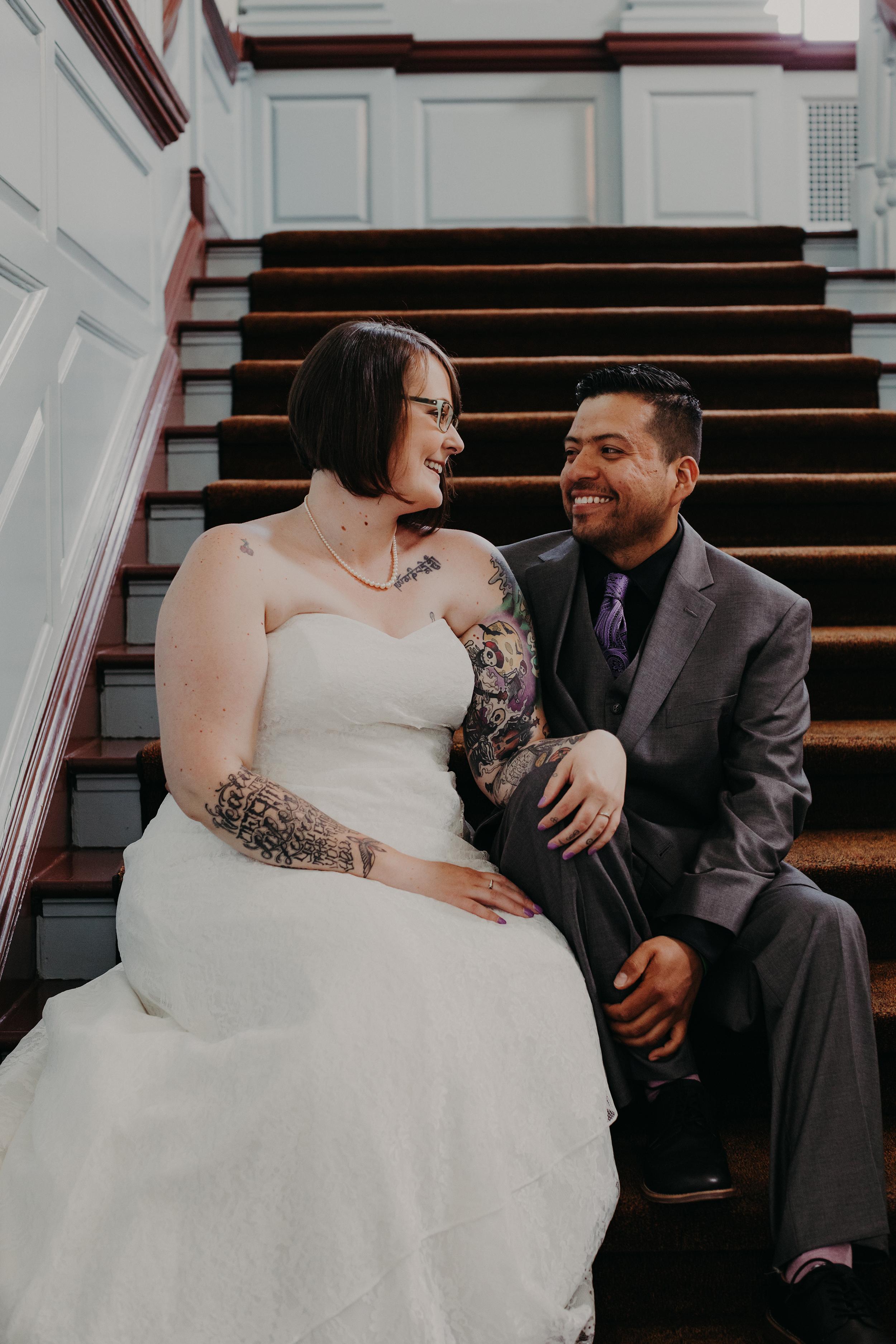 (089) Kyla + Edwin (Wedding).jpg