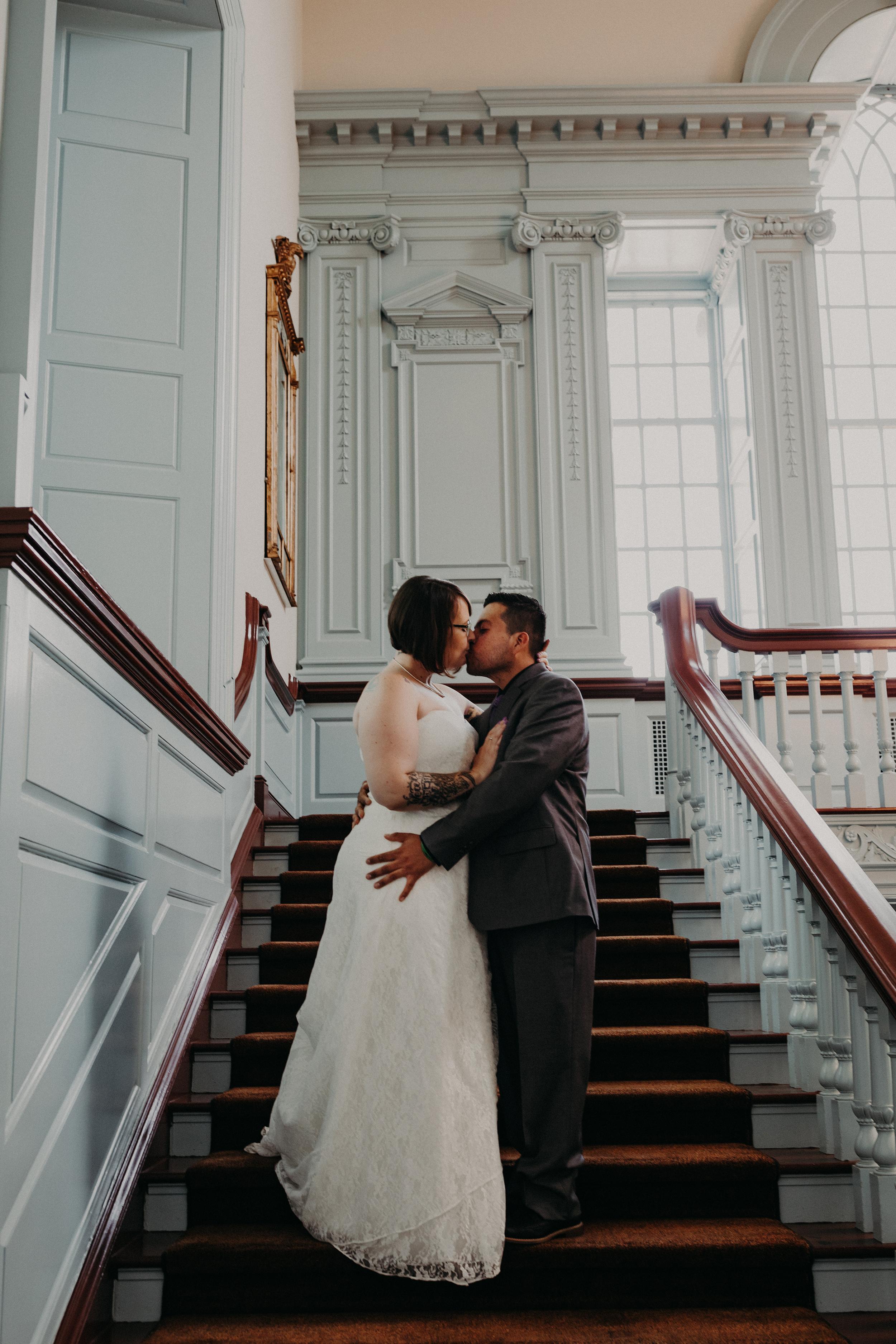 (108) Kyla + Edwin (Wedding).jpg