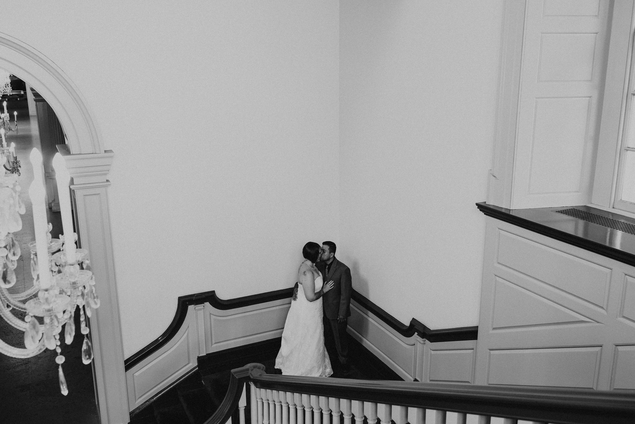(126) Kyla + Edwin (Wedding).jpg