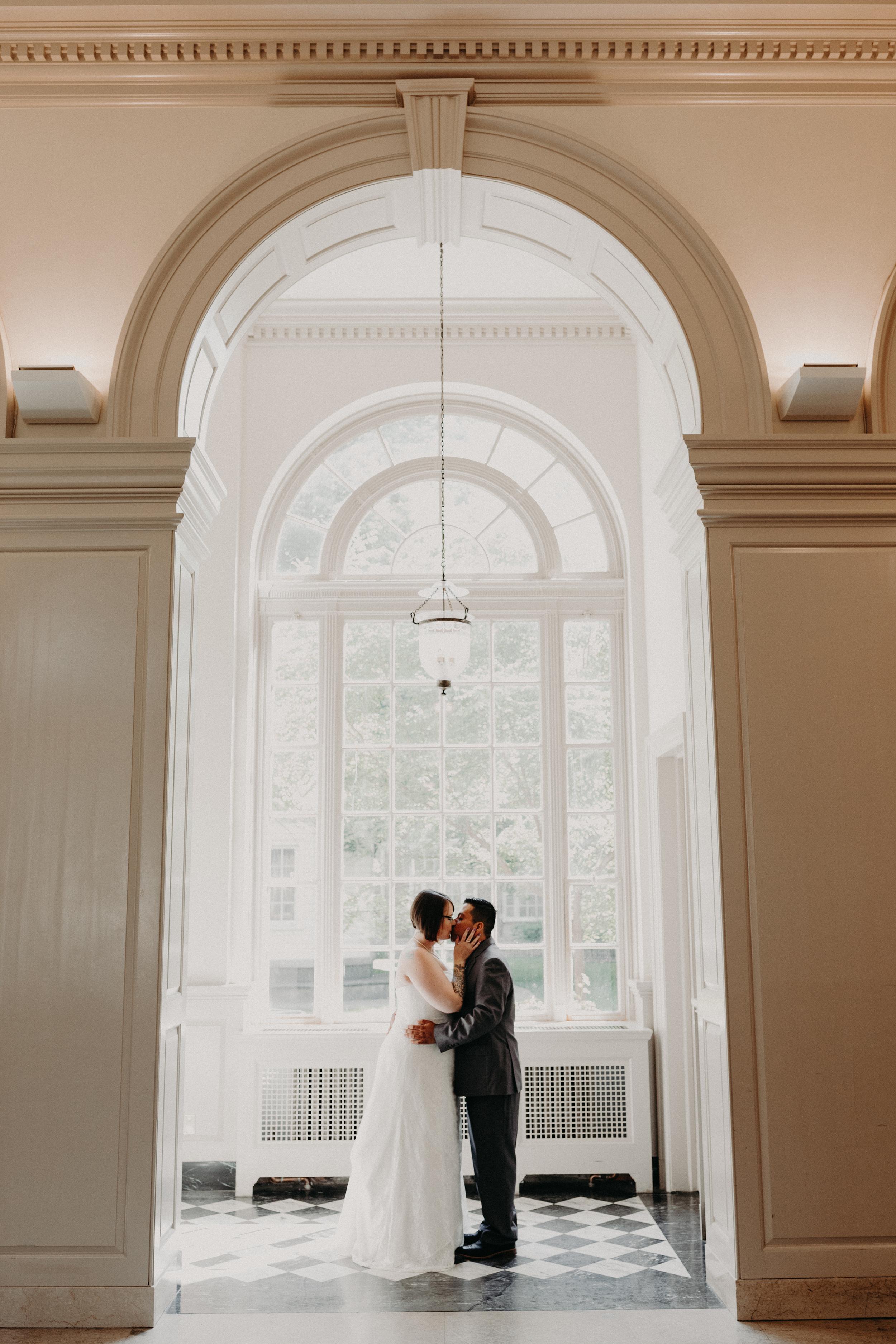 (133) Kyla + Edwin (Wedding).jpg