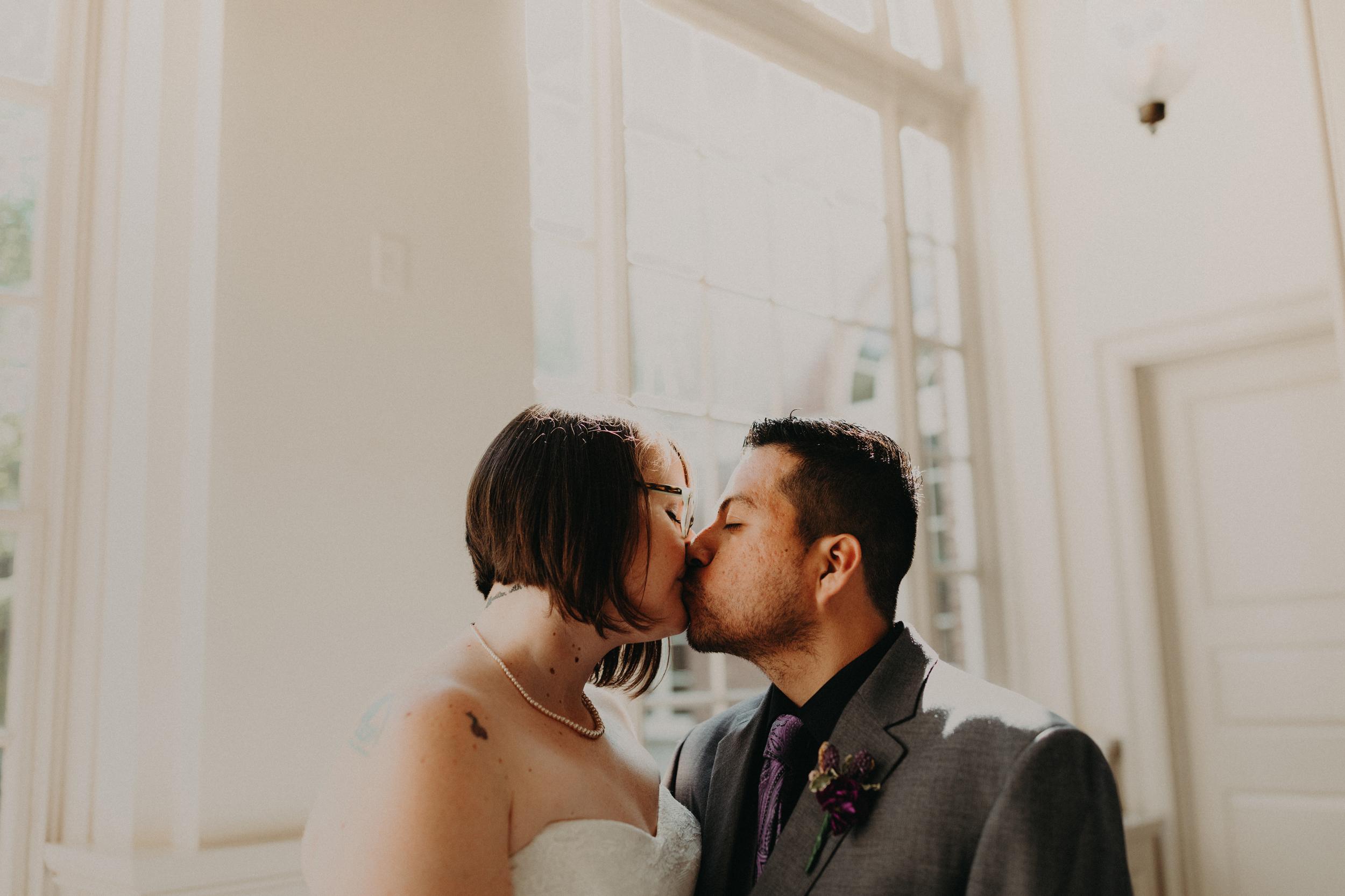(251) Kyla + Edwin (Wedding).jpg