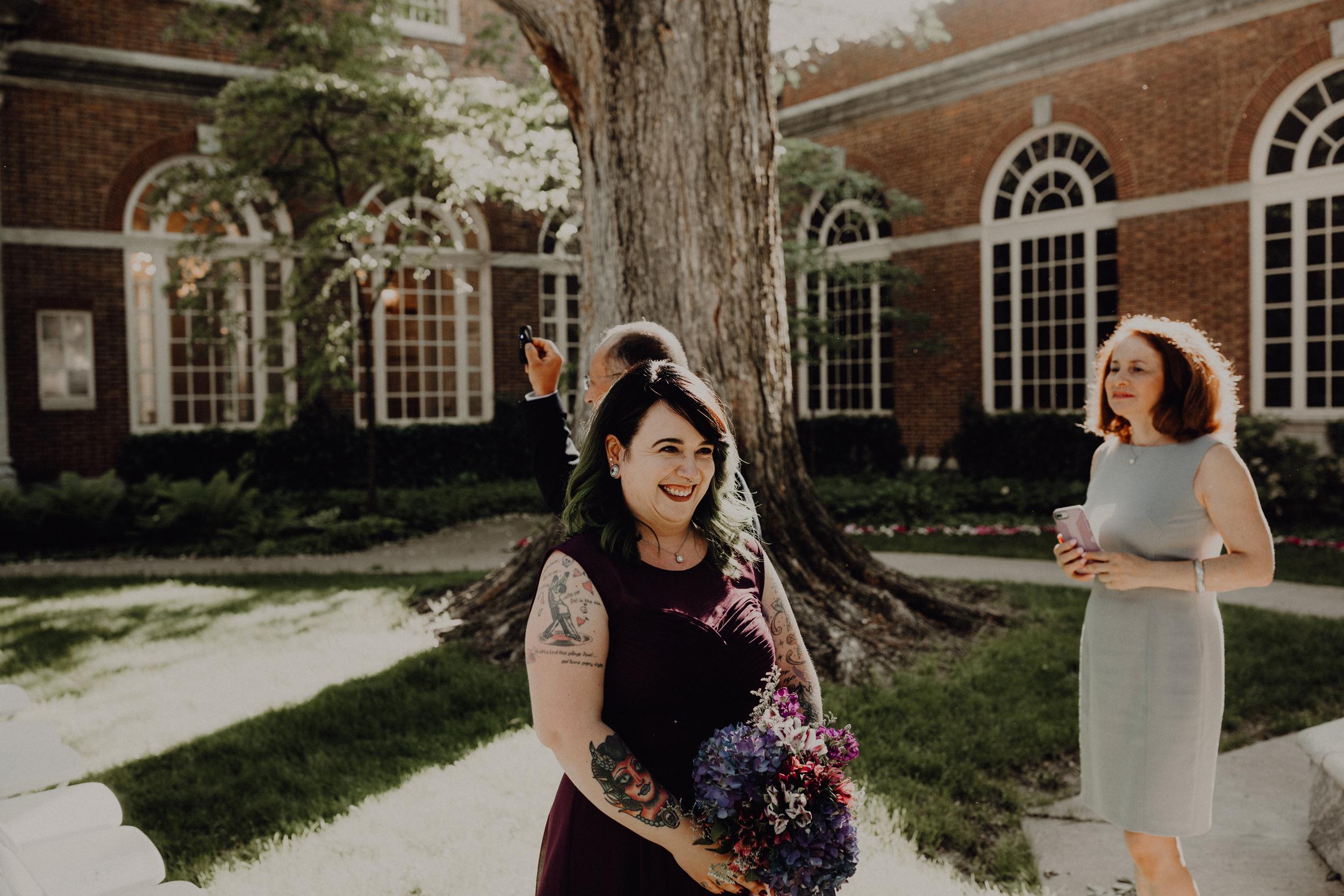 (263) Kyla + Edwin (Wedding).jpg