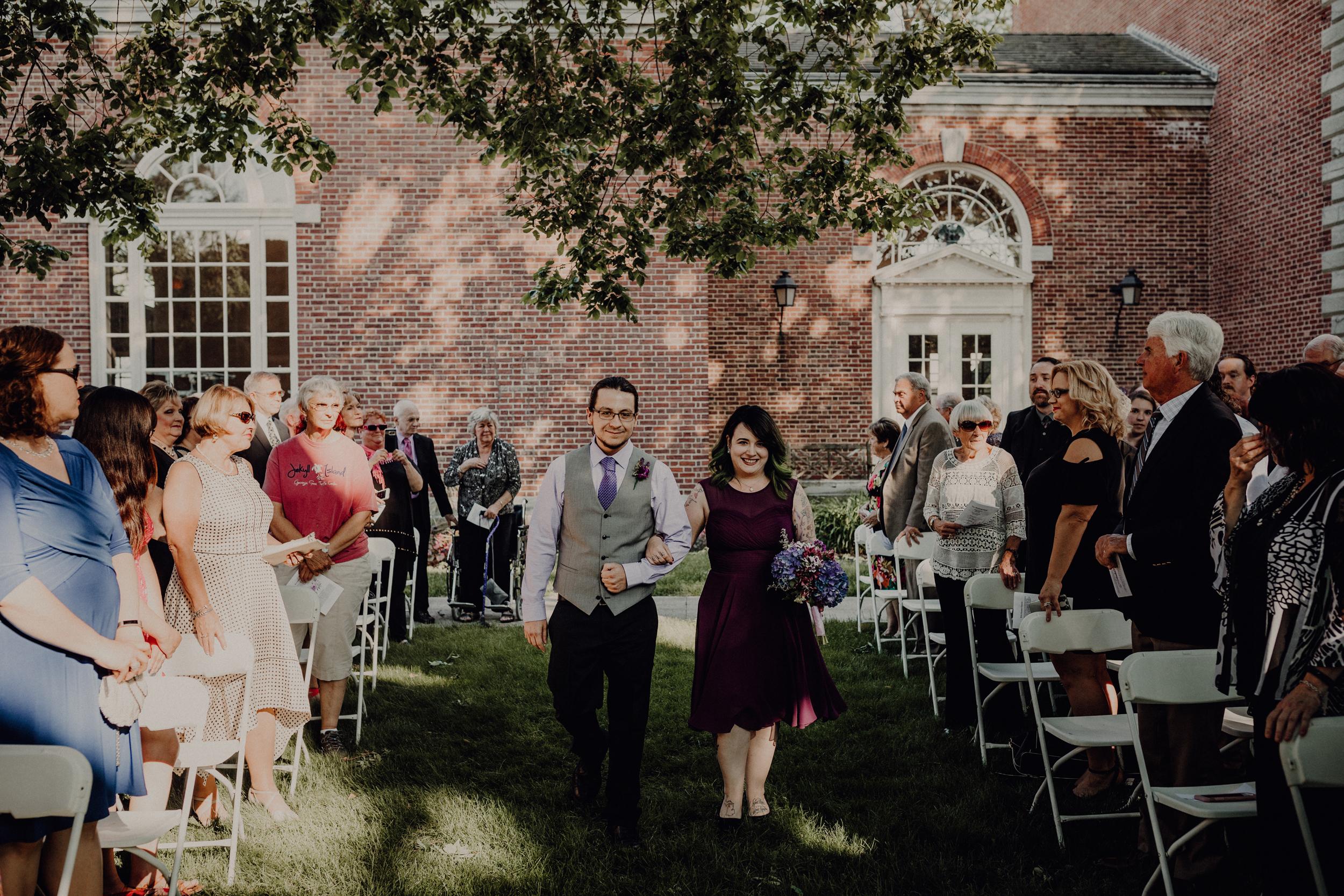 (259) Kyla + Edwin (Wedding).jpg