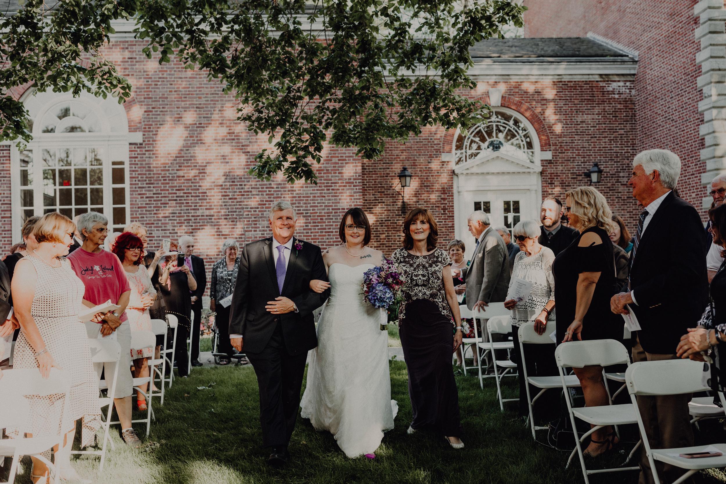 (271) Kyla + Edwin (Wedding).jpg