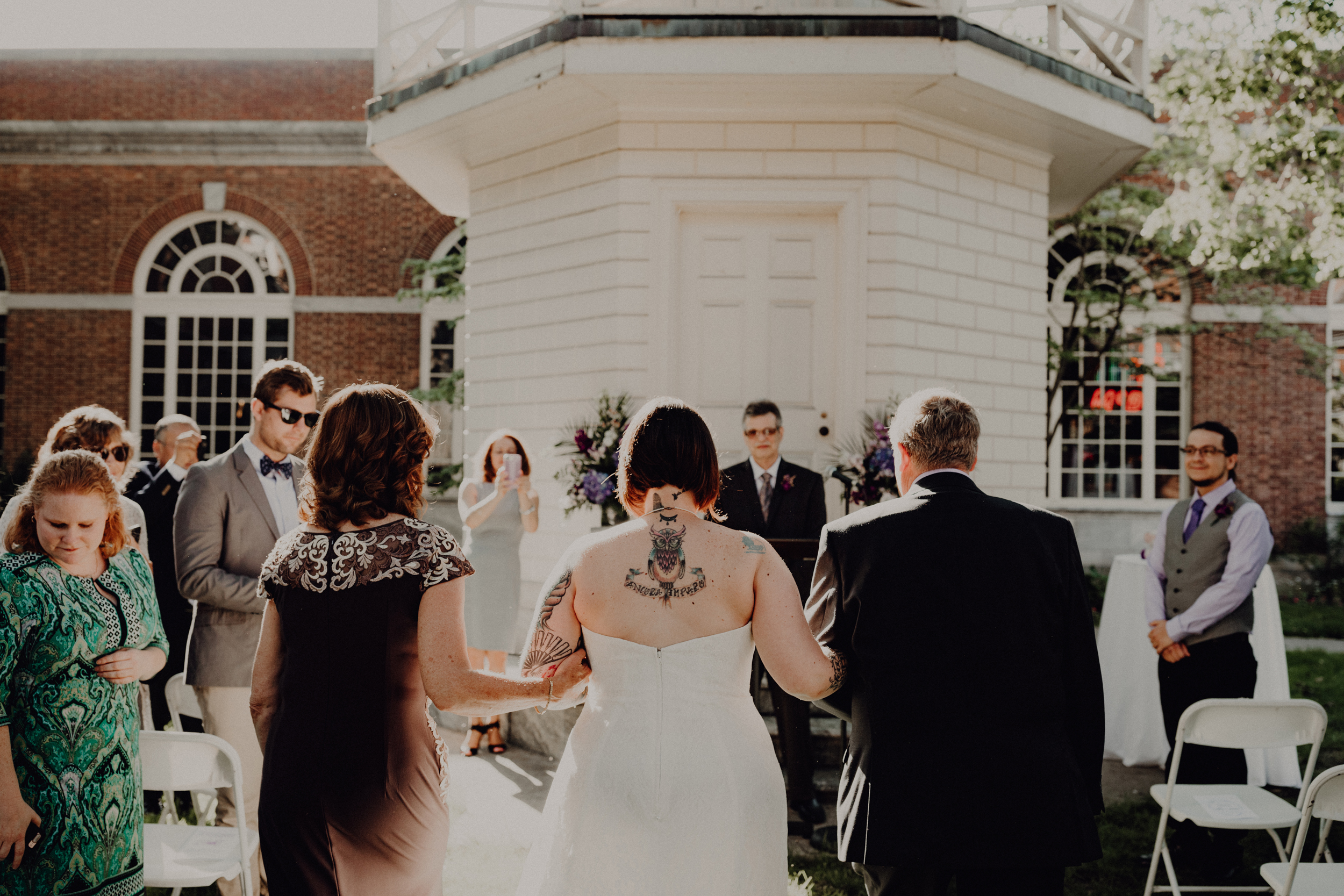 (275) Kyla + Edwin (Wedding).jpg