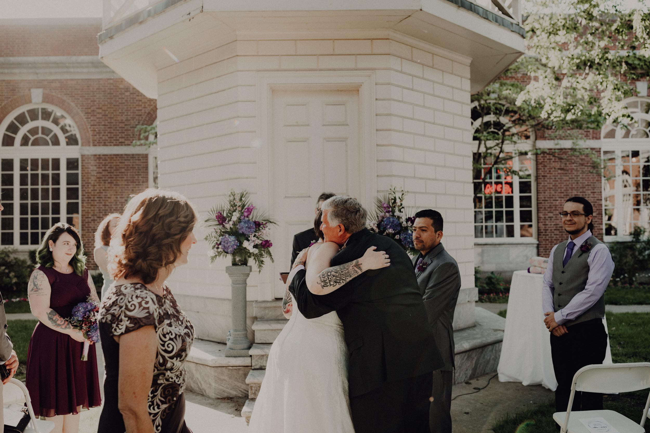 (280) Kyla + Edwin (Wedding).jpg