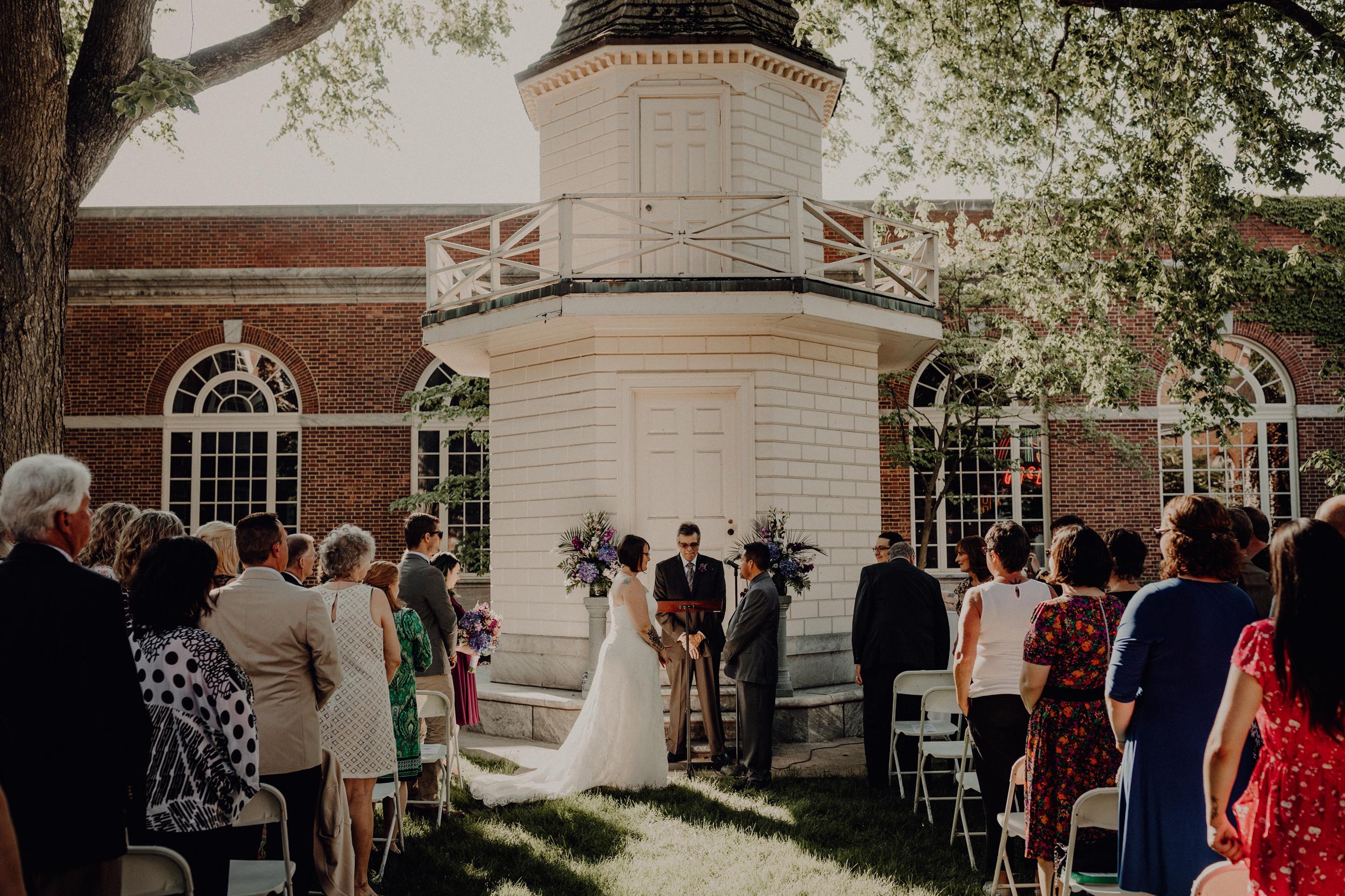 (281) Kyla + Edwin (Wedding).jpg