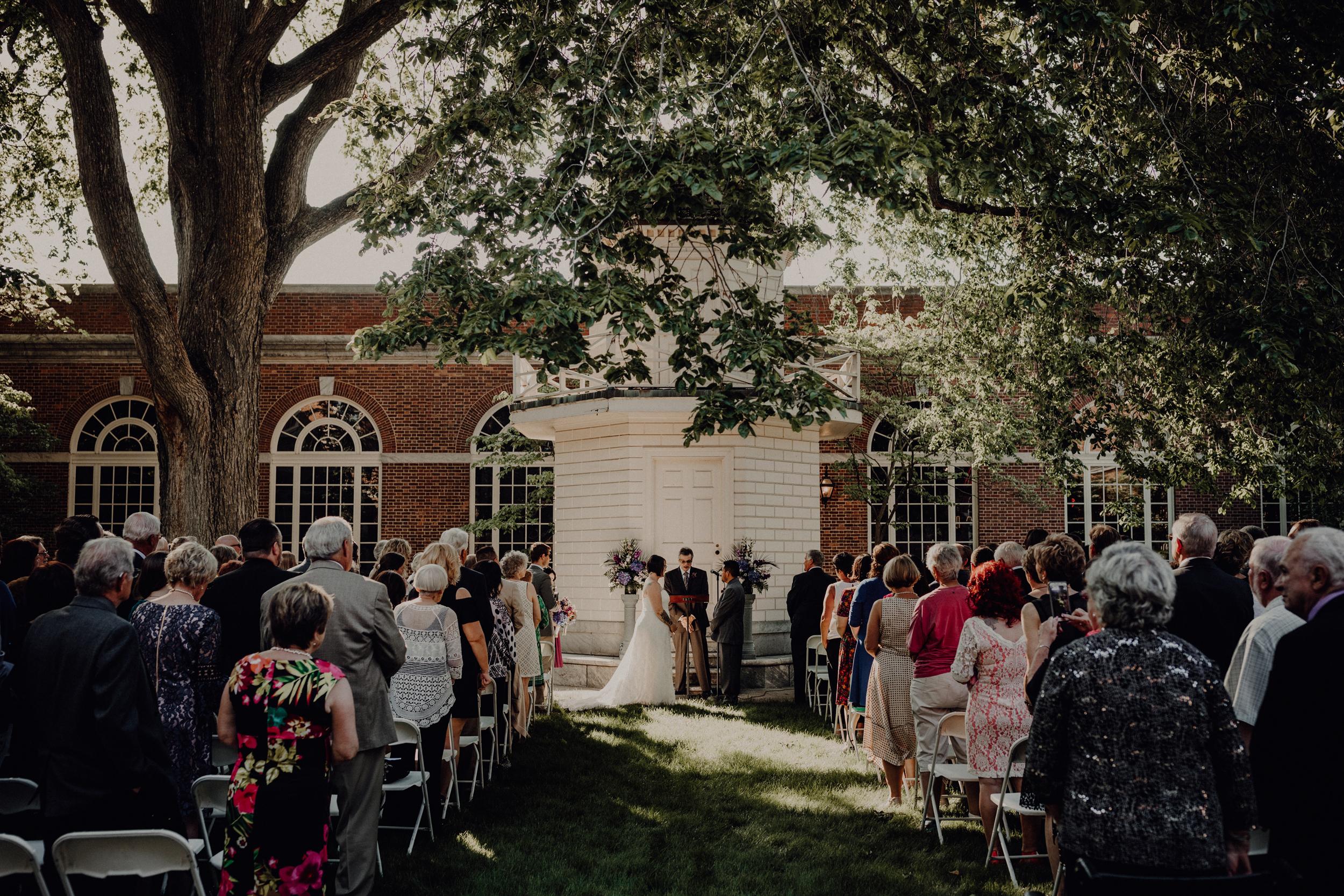 (283) Kyla + Edwin (Wedding).jpg