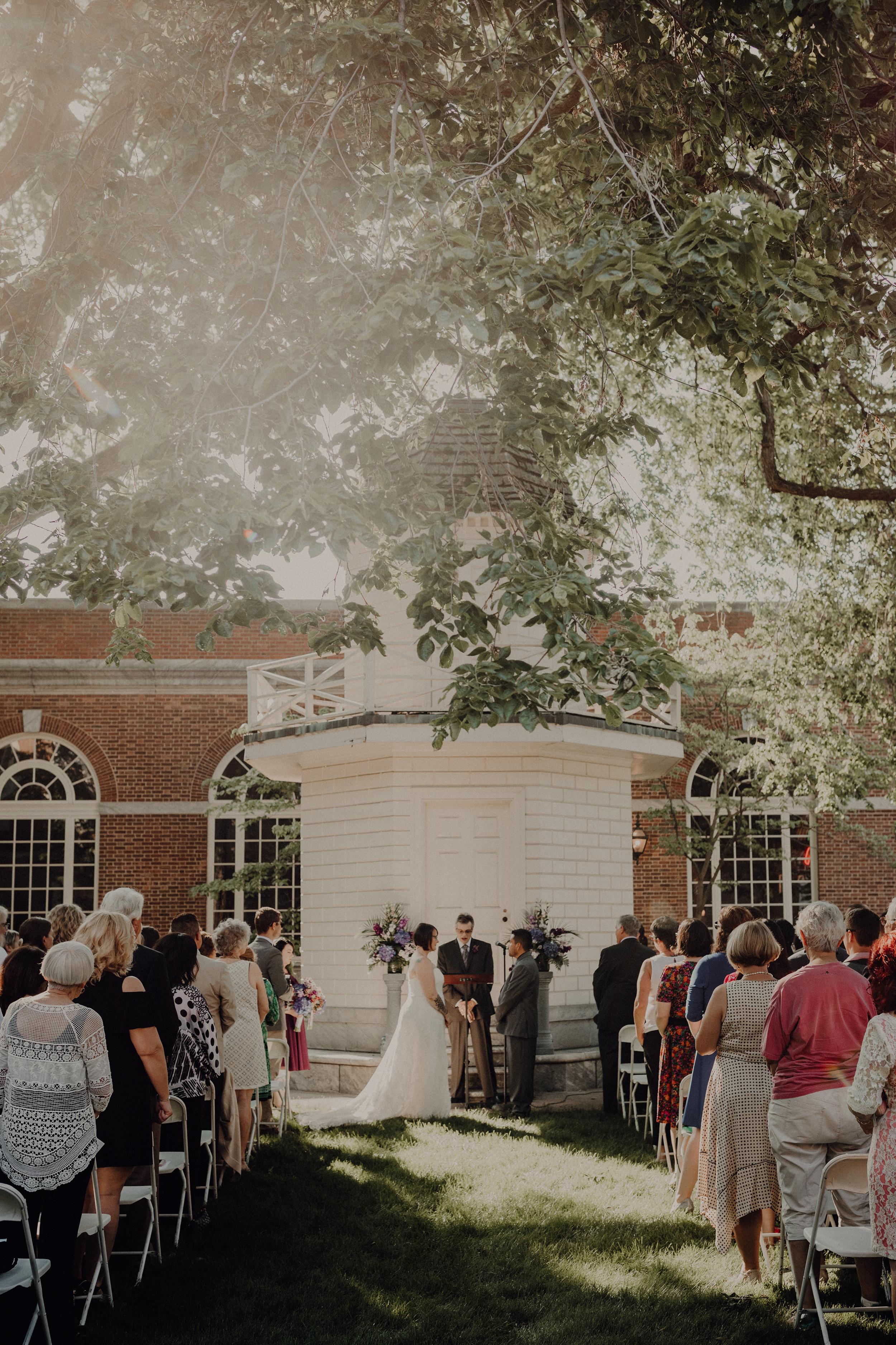 (289) Kyla + Edwin (Wedding).jpg
