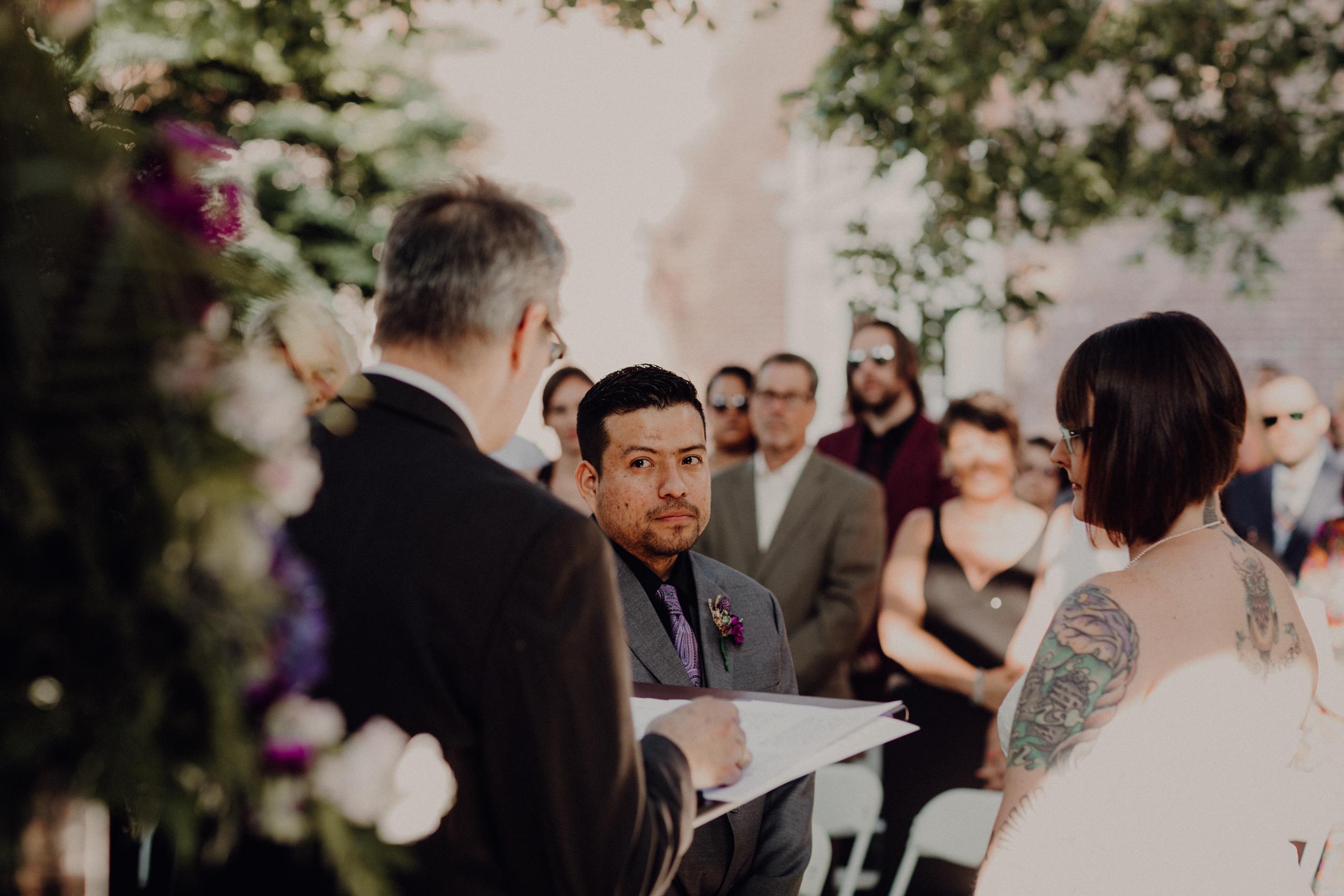 (295) Kyla + Edwin (Wedding).jpg
