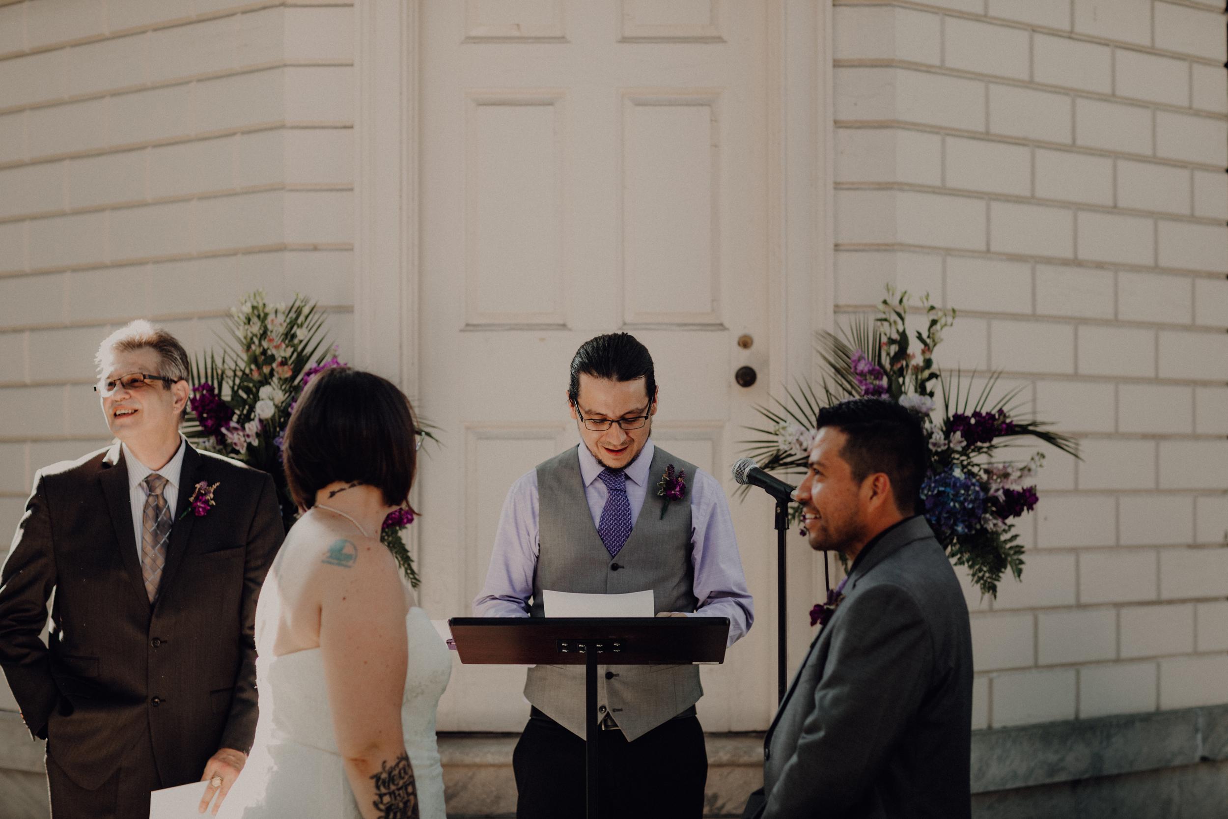 (299) Kyla + Edwin (Wedding).jpg