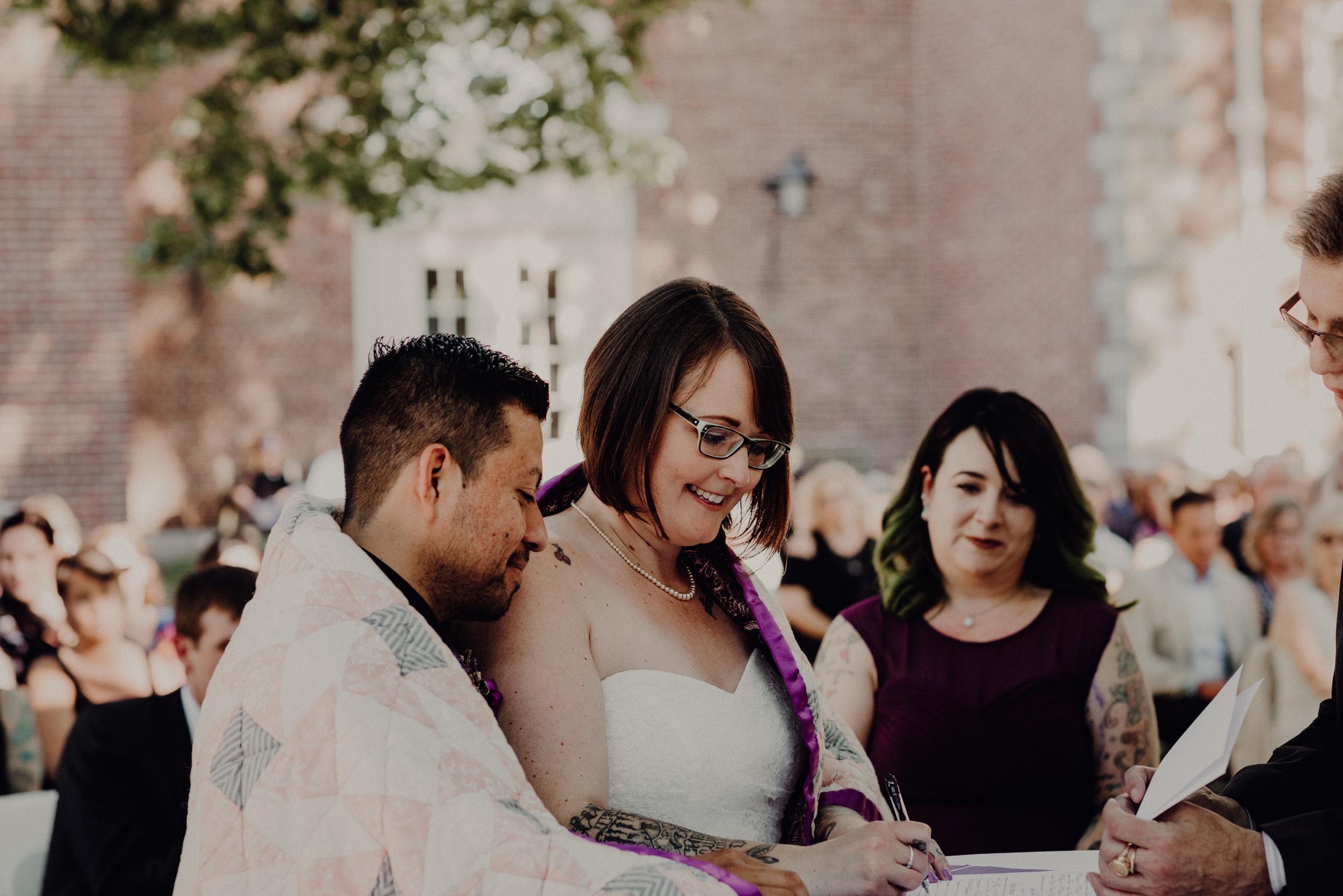 (321) Kyla + Edwin (Wedding).jpg