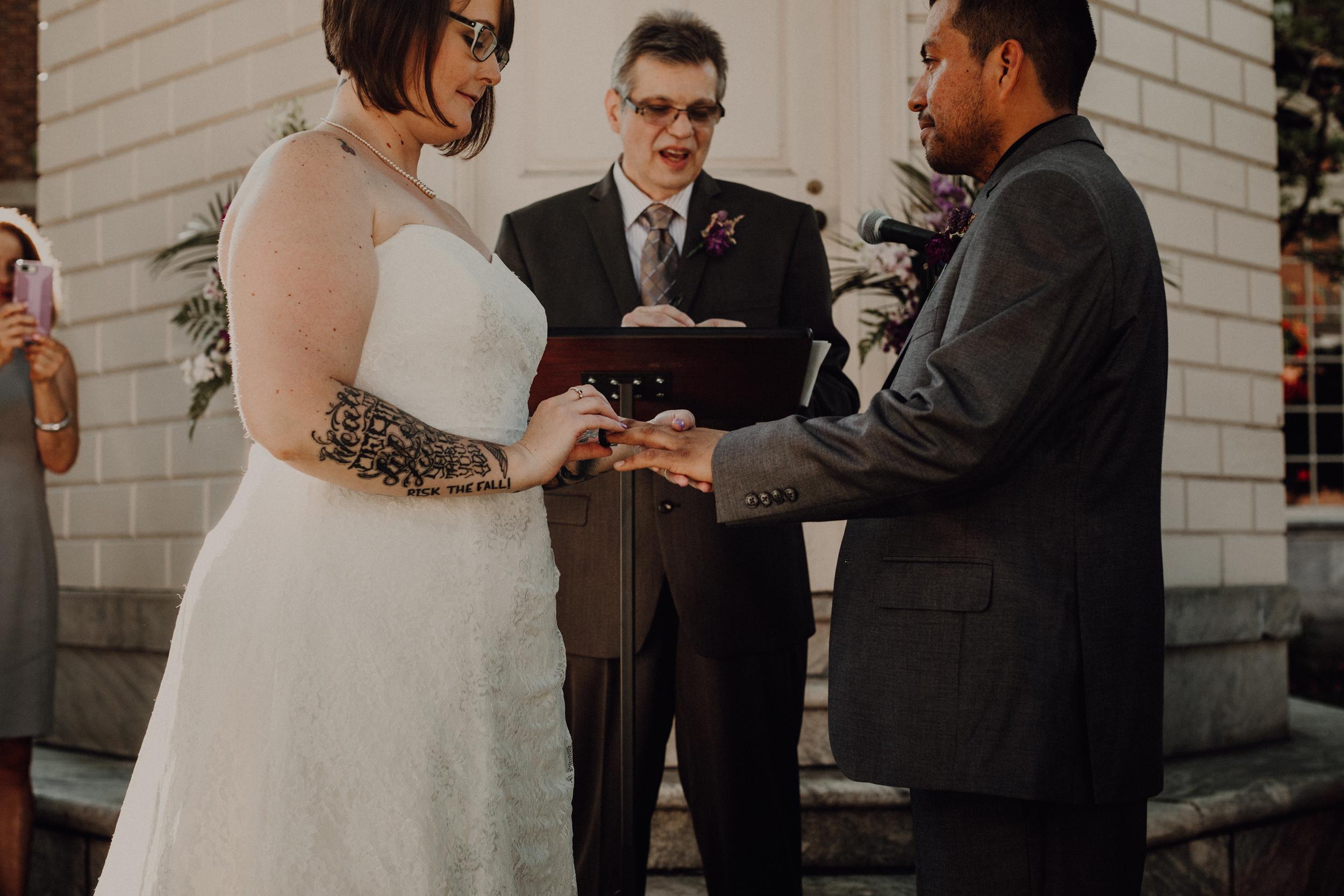 (378) Kyla + Edwin (Wedding).jpg