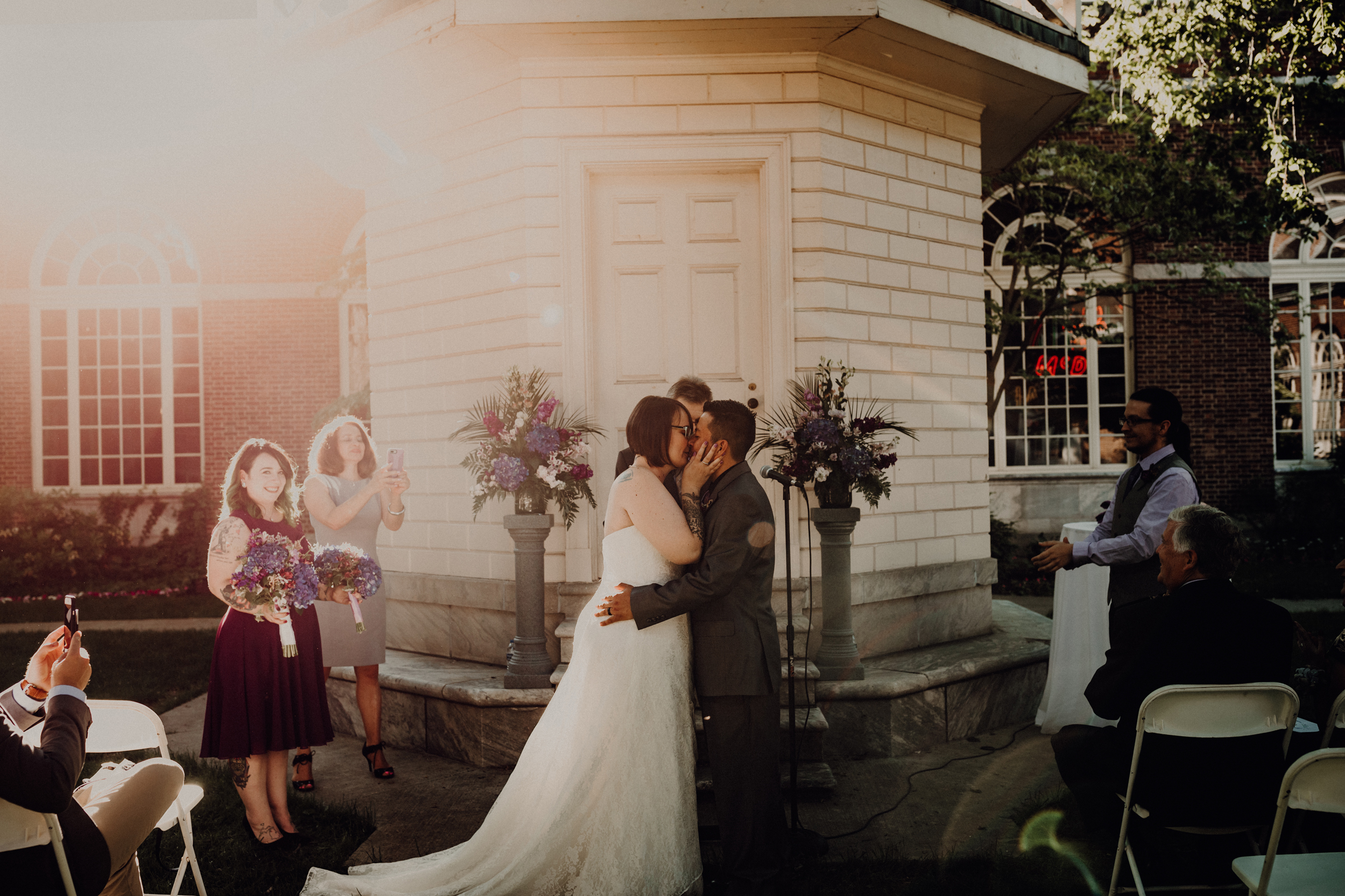 (393) Kyla + Edwin (Wedding).jpg