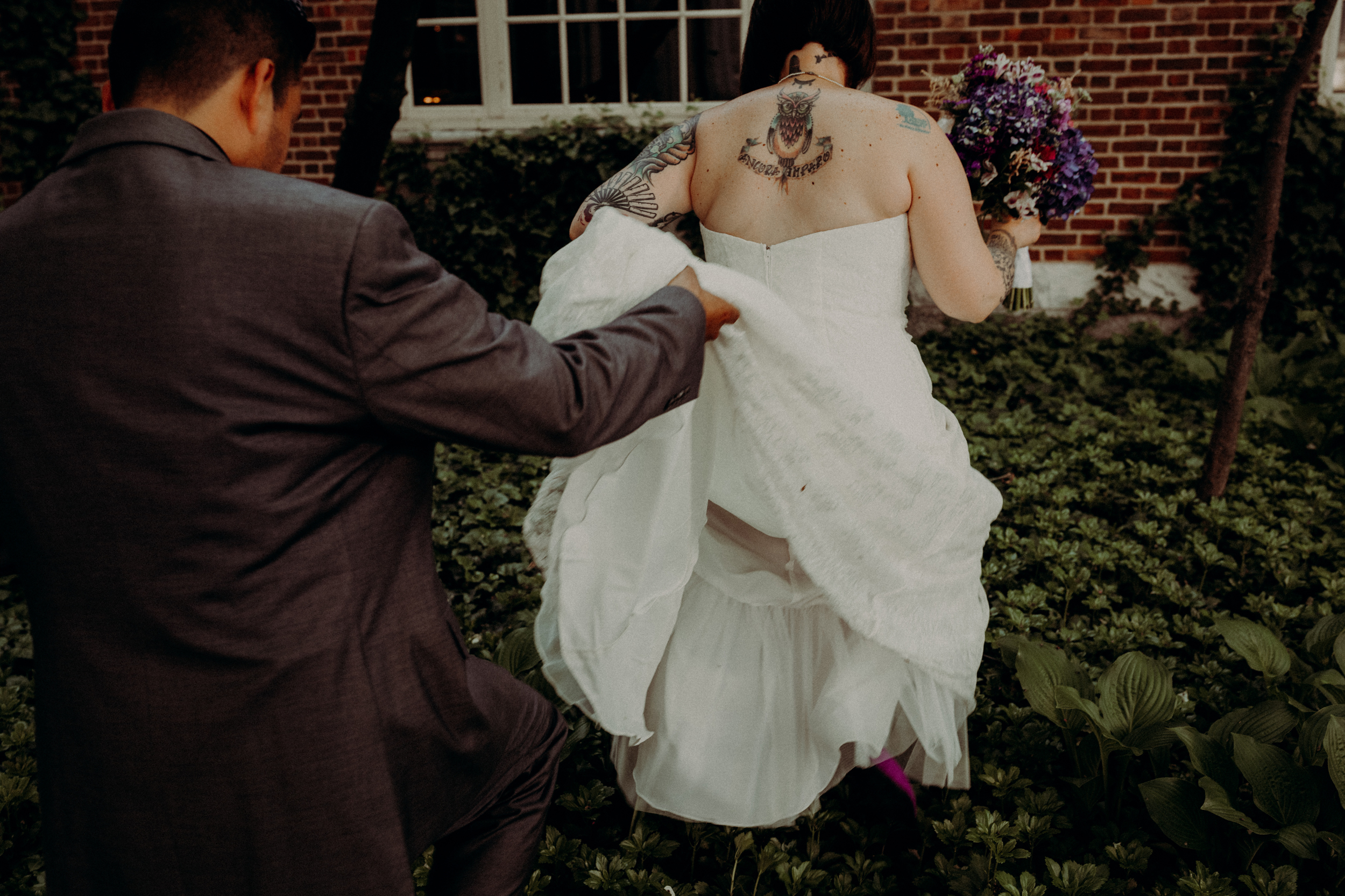 (552) Kyla + Edwin (Wedding).jpg