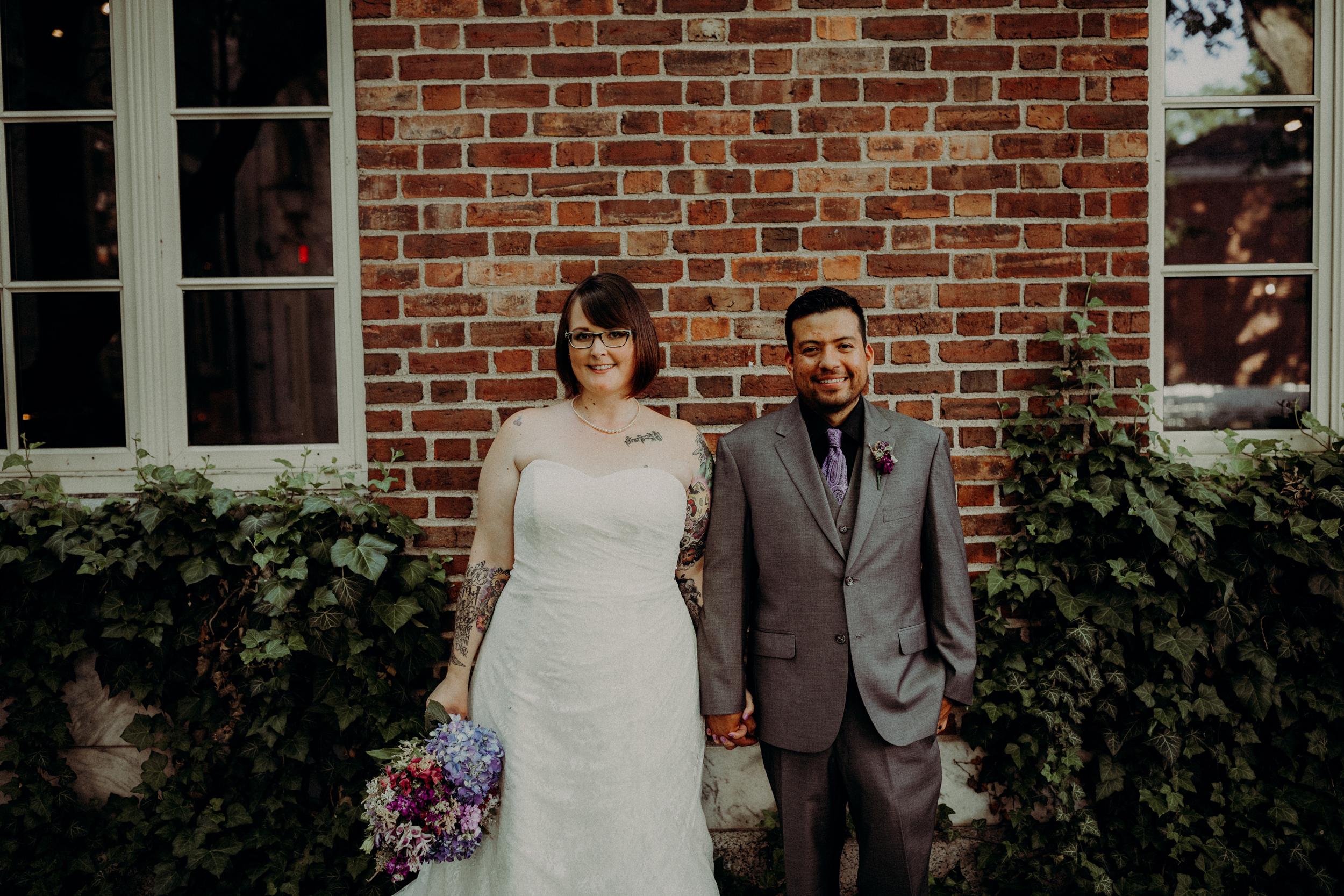 (555) Kyla + Edwin (Wedding).jpg