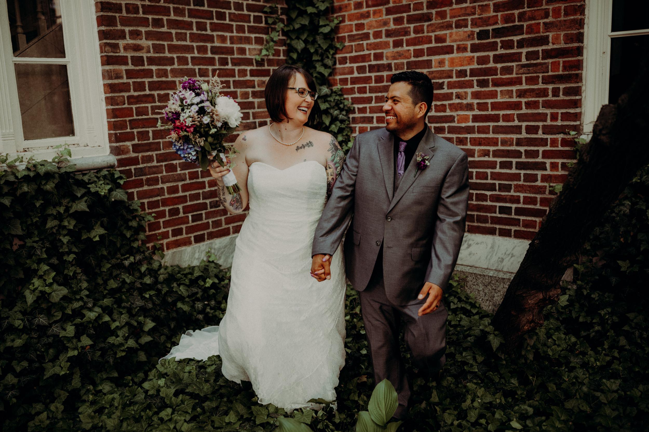 (575) Kyla + Edwin (Wedding).jpg