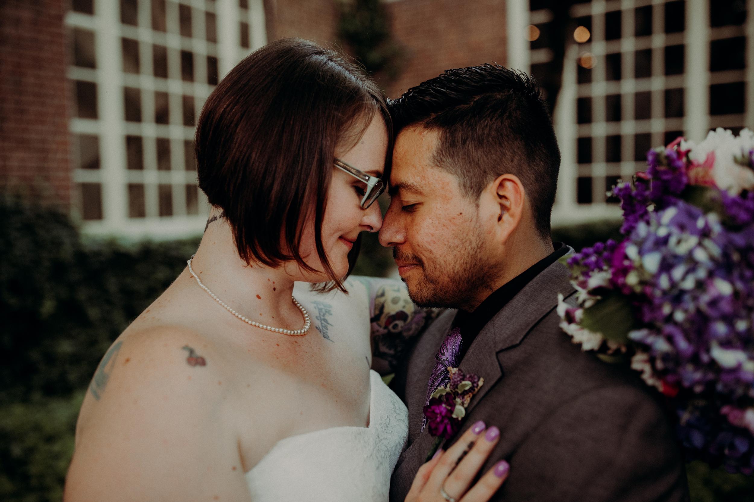 (583) Kyla + Edwin (Wedding).jpg