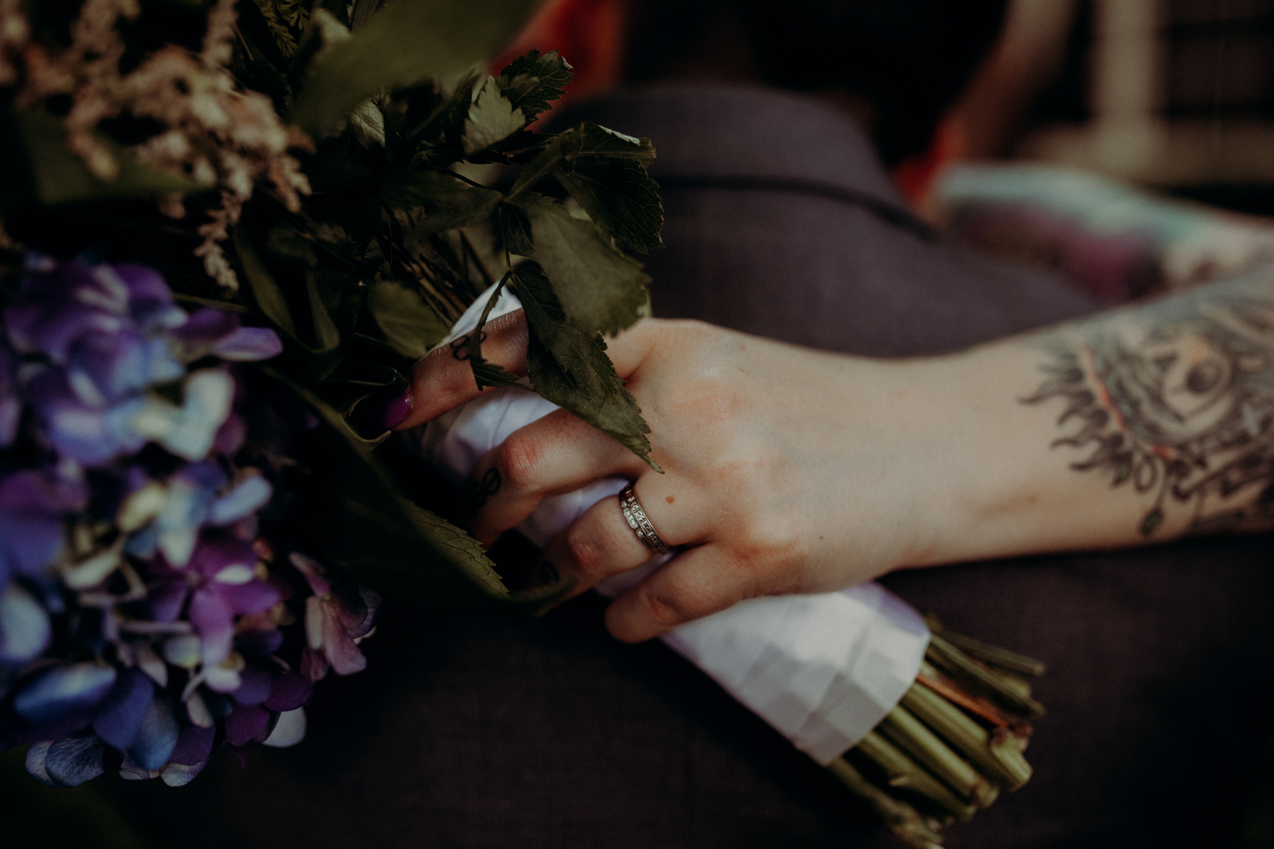 (589) Kyla + Edwin (Wedding).jpg