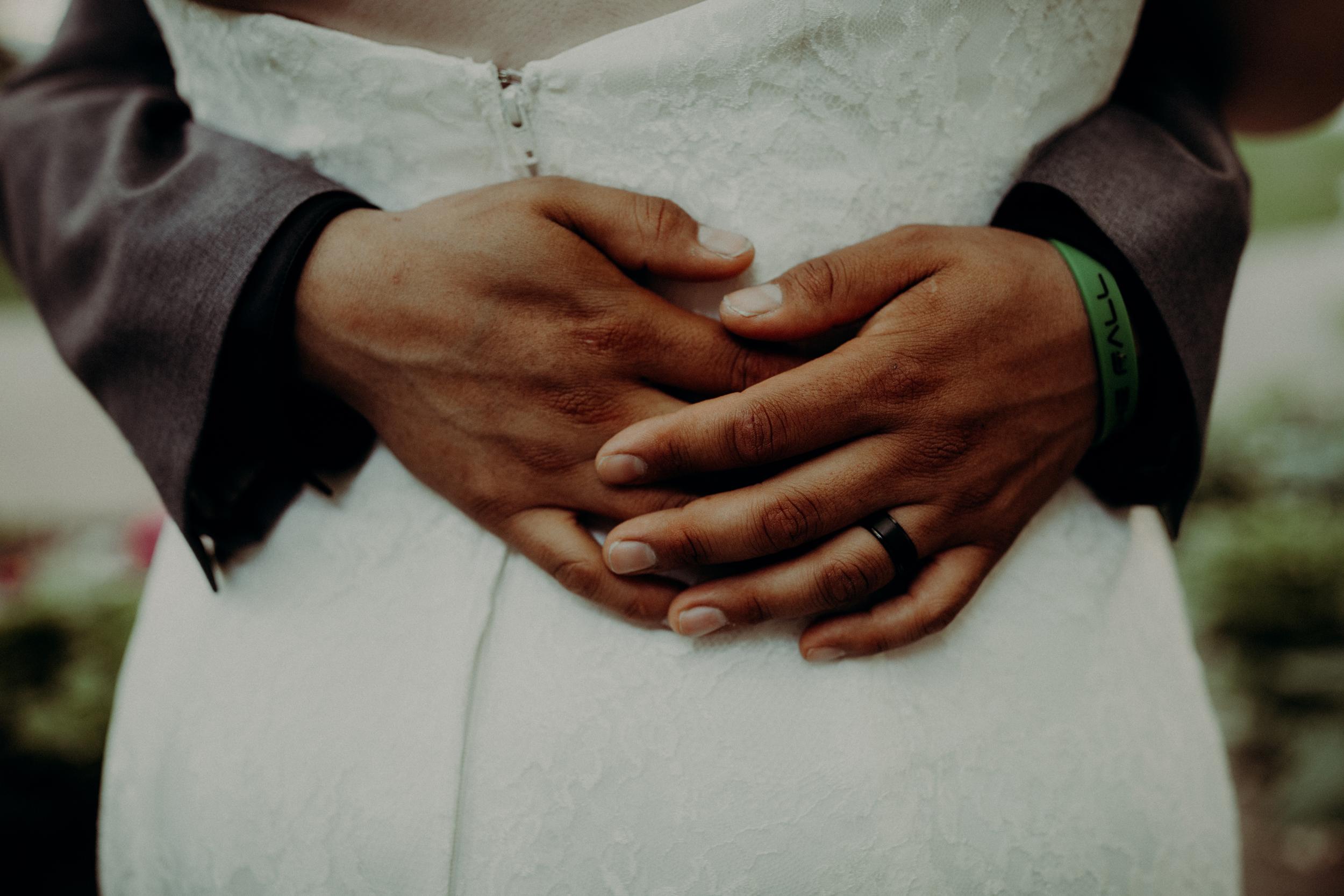 (591) Kyla + Edwin (Wedding).jpg