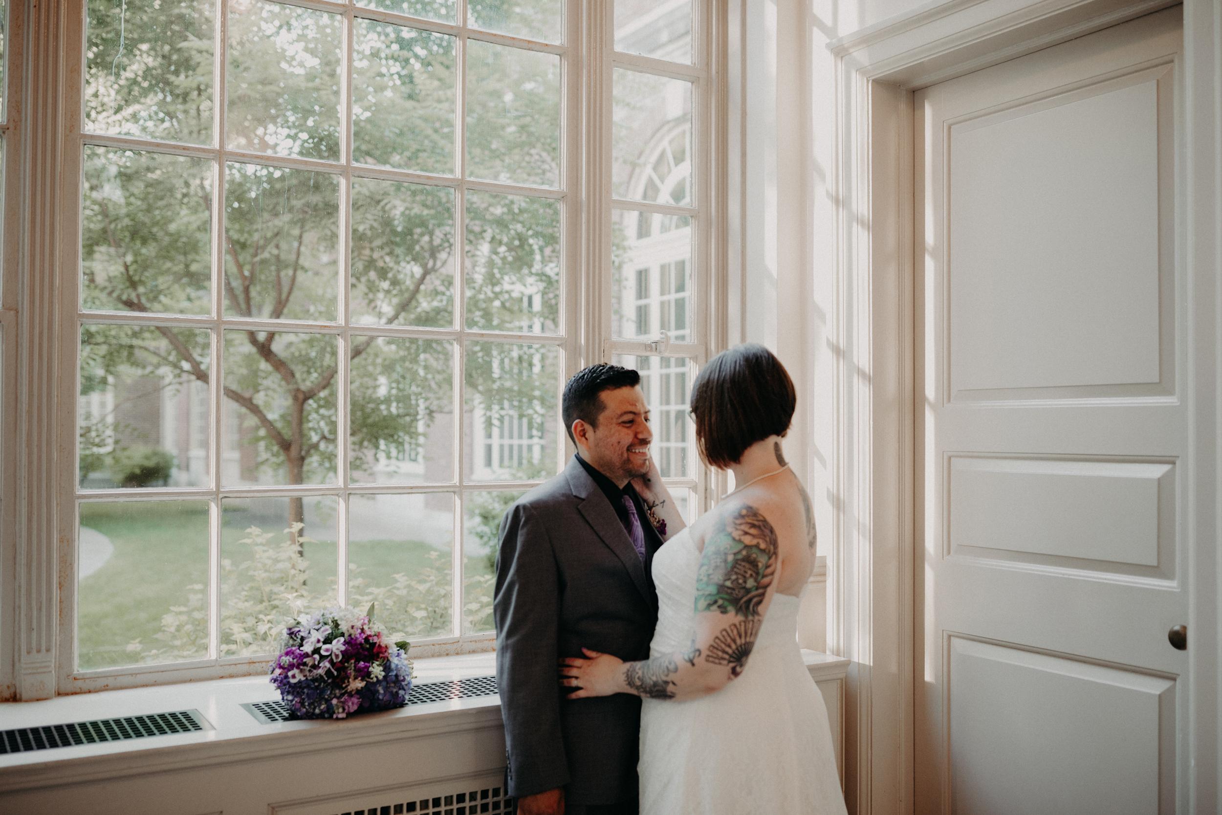 (597) Kyla + Edwin (Wedding).jpg