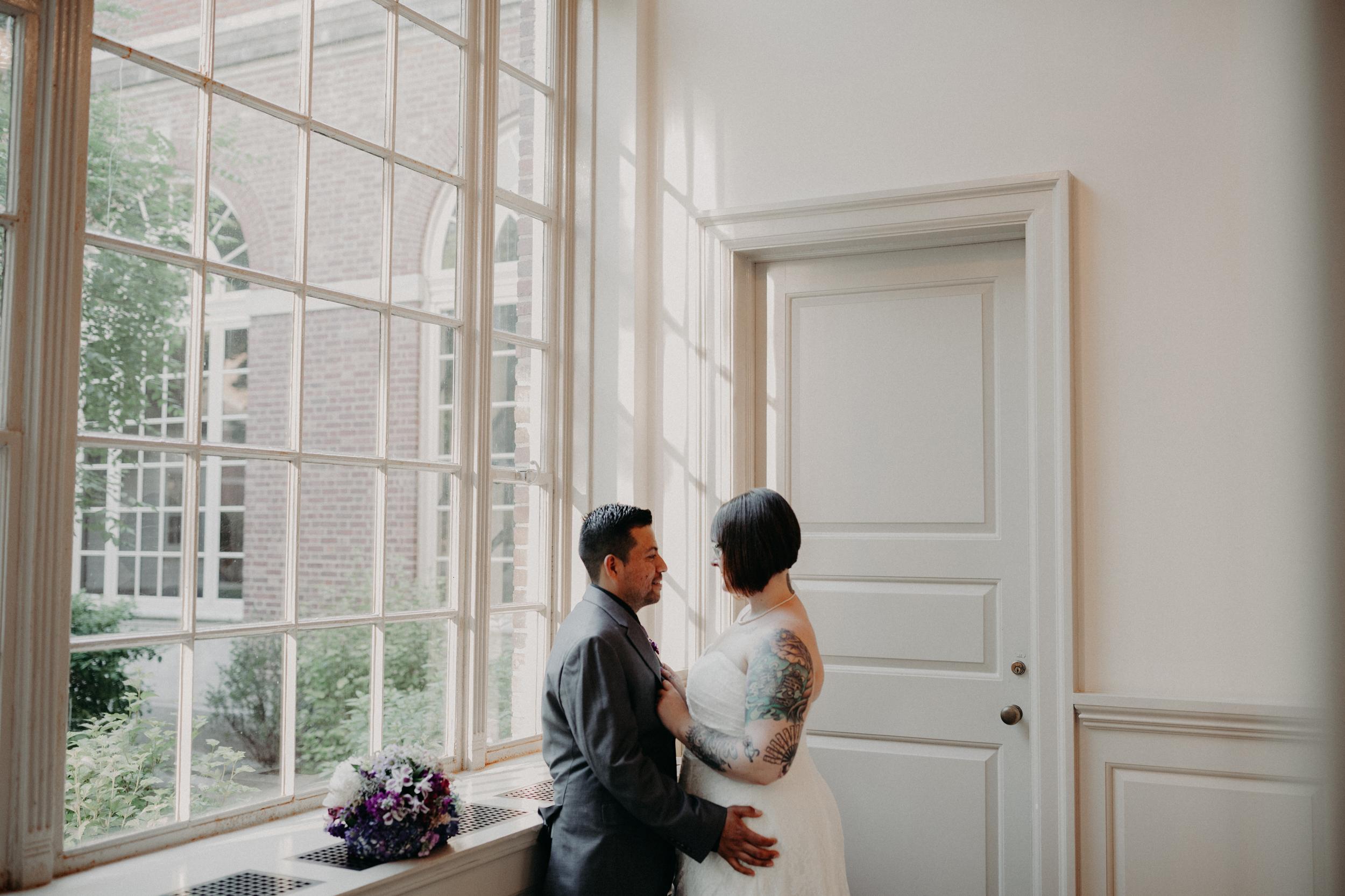 (599) Kyla + Edwin (Wedding).jpg